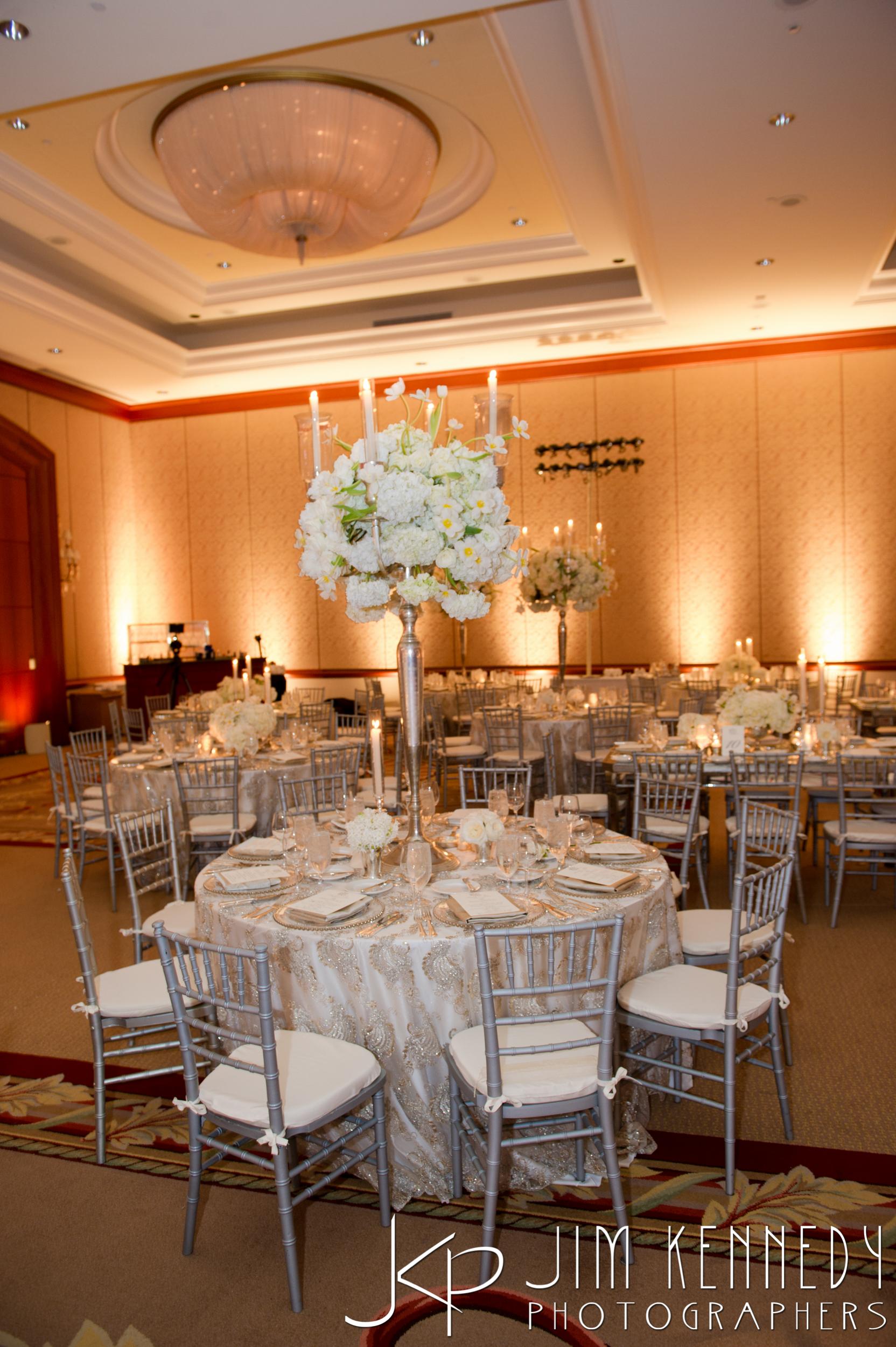 balboa-bay-resort-wedding-photography_0181.JPG
