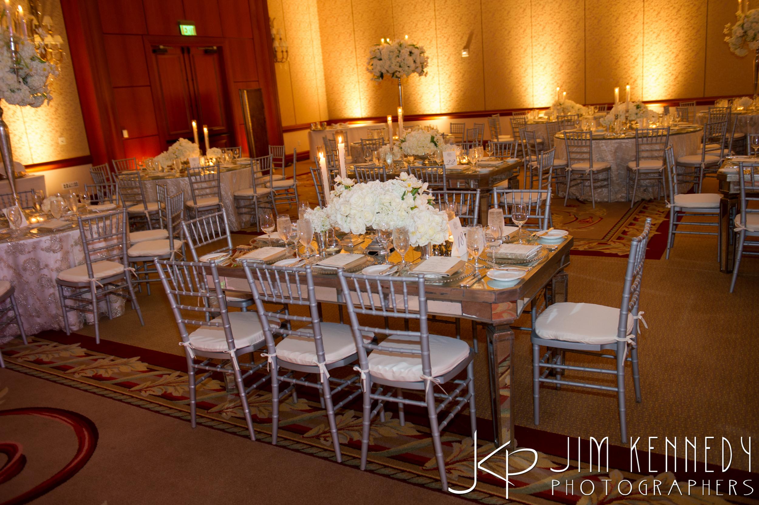balboa-bay-resort-wedding-photography_0180.JPG