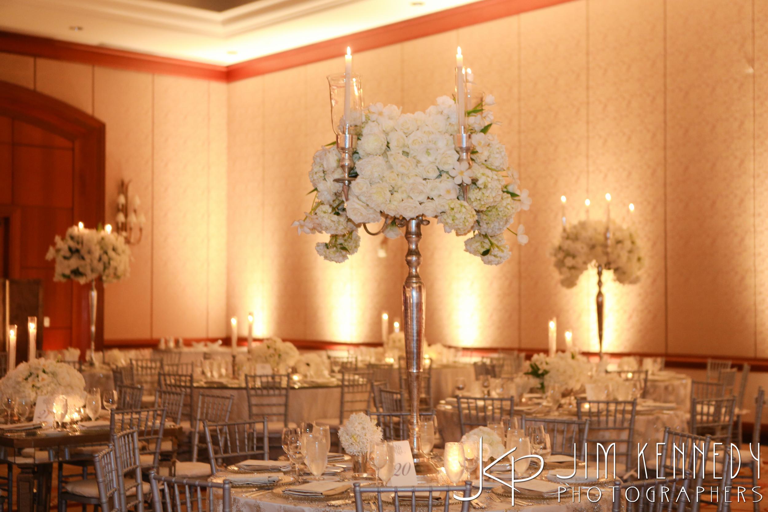 balboa-bay-resort-wedding-photography_0183.JPG