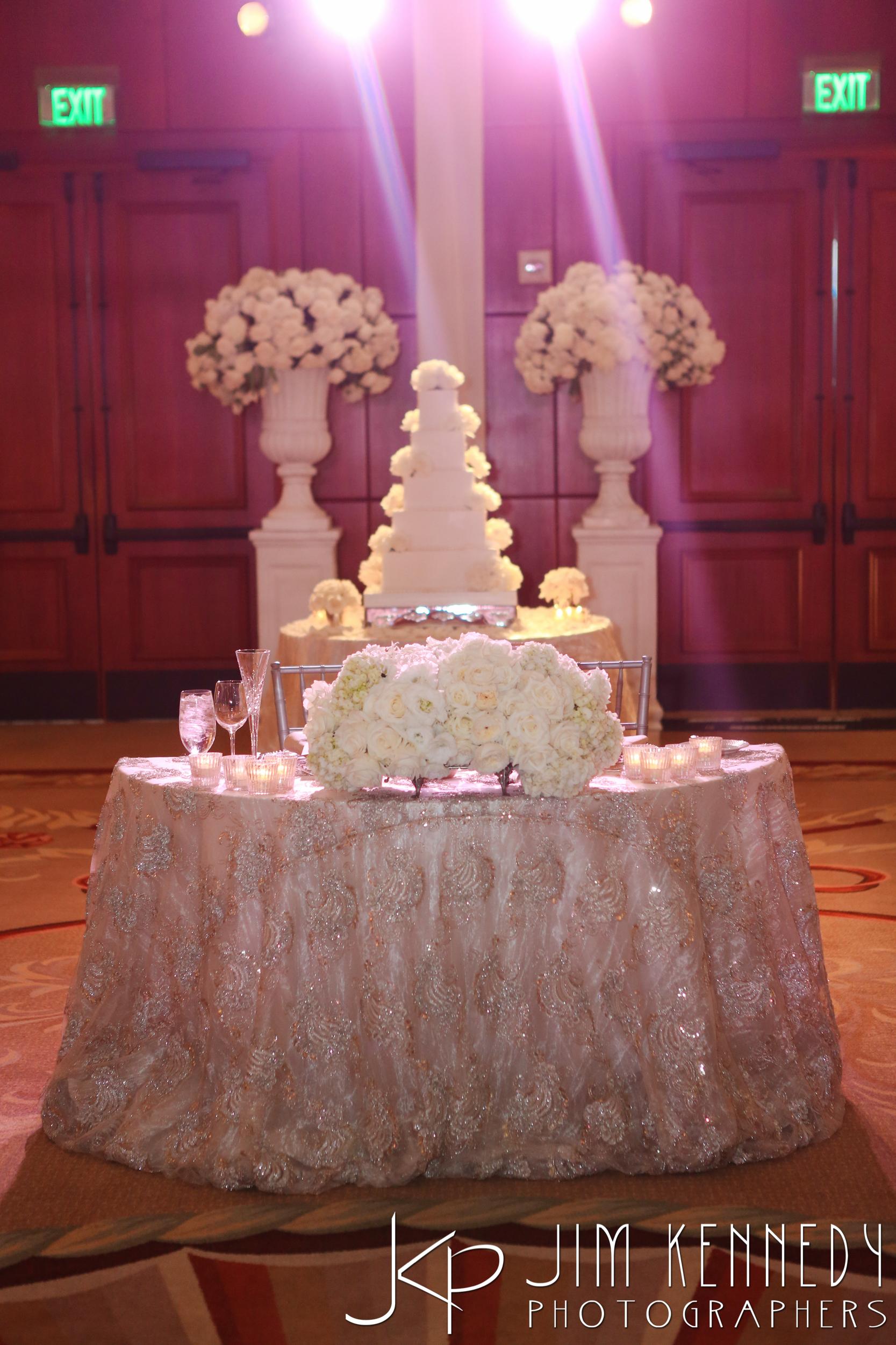 balboa-bay-resort-wedding-photography_0182.JPG