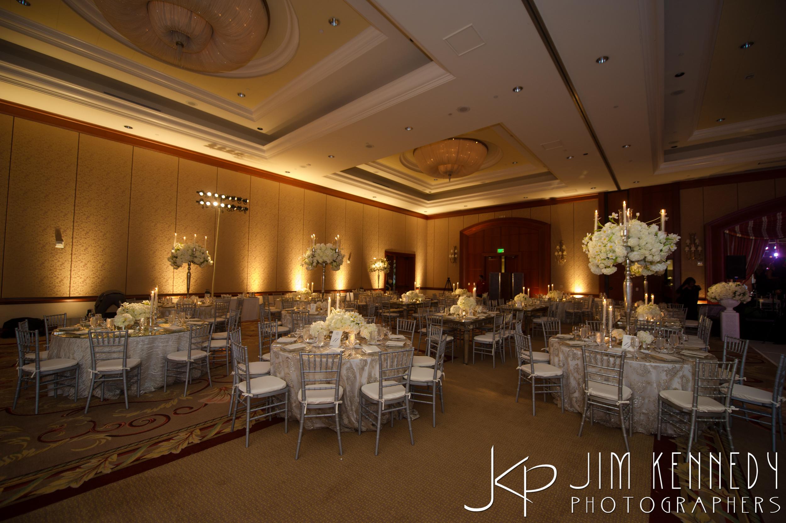 balboa-bay-resort-wedding-photography_0185.JPG