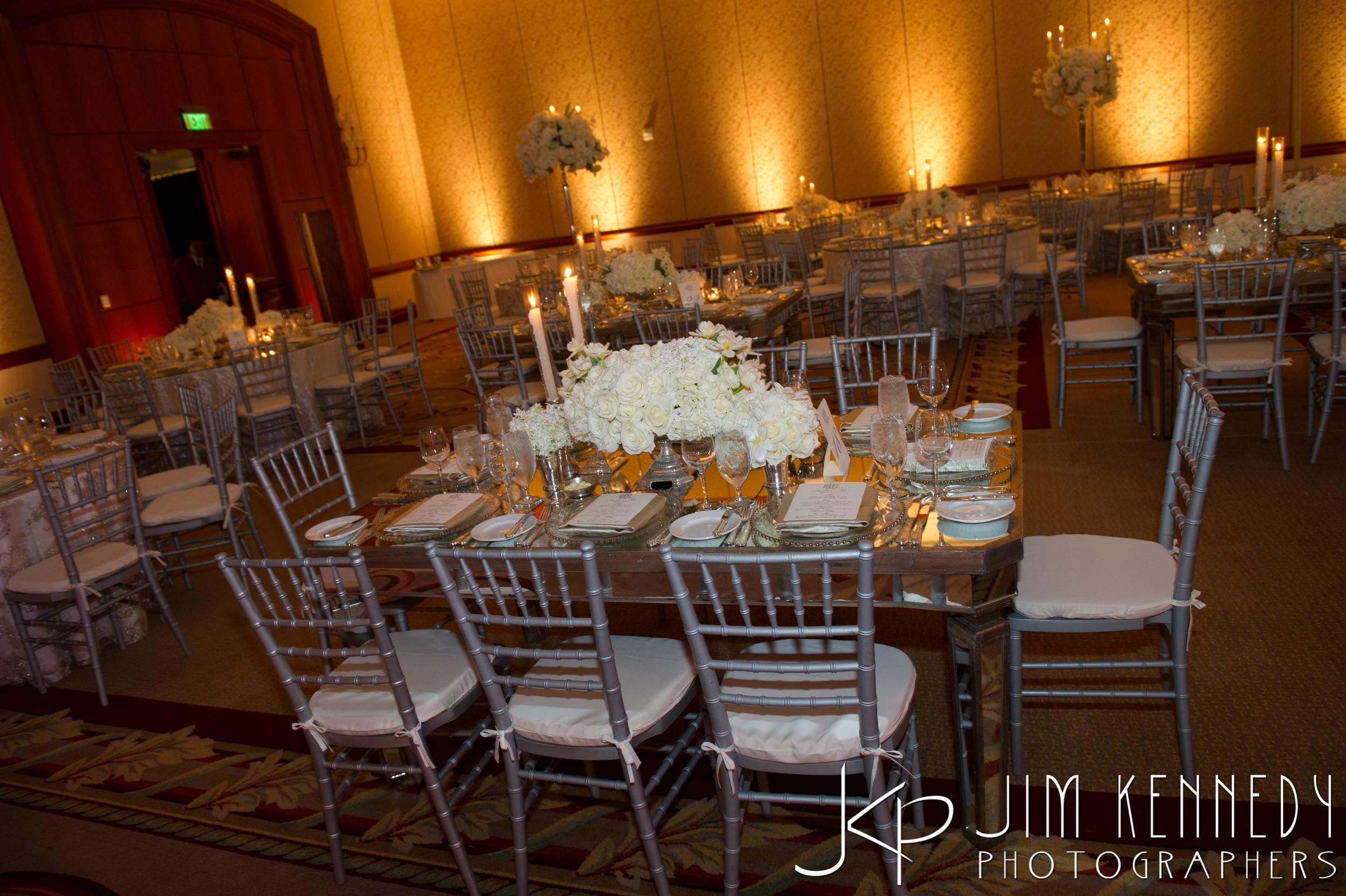 balboa-bay-resort-wedding-photography_0184.JPG