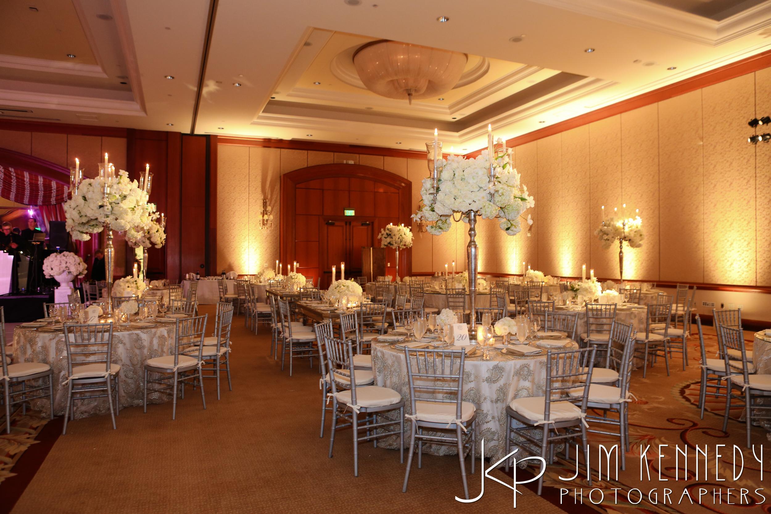 balboa-bay-resort-wedding-photography_0186.JPG