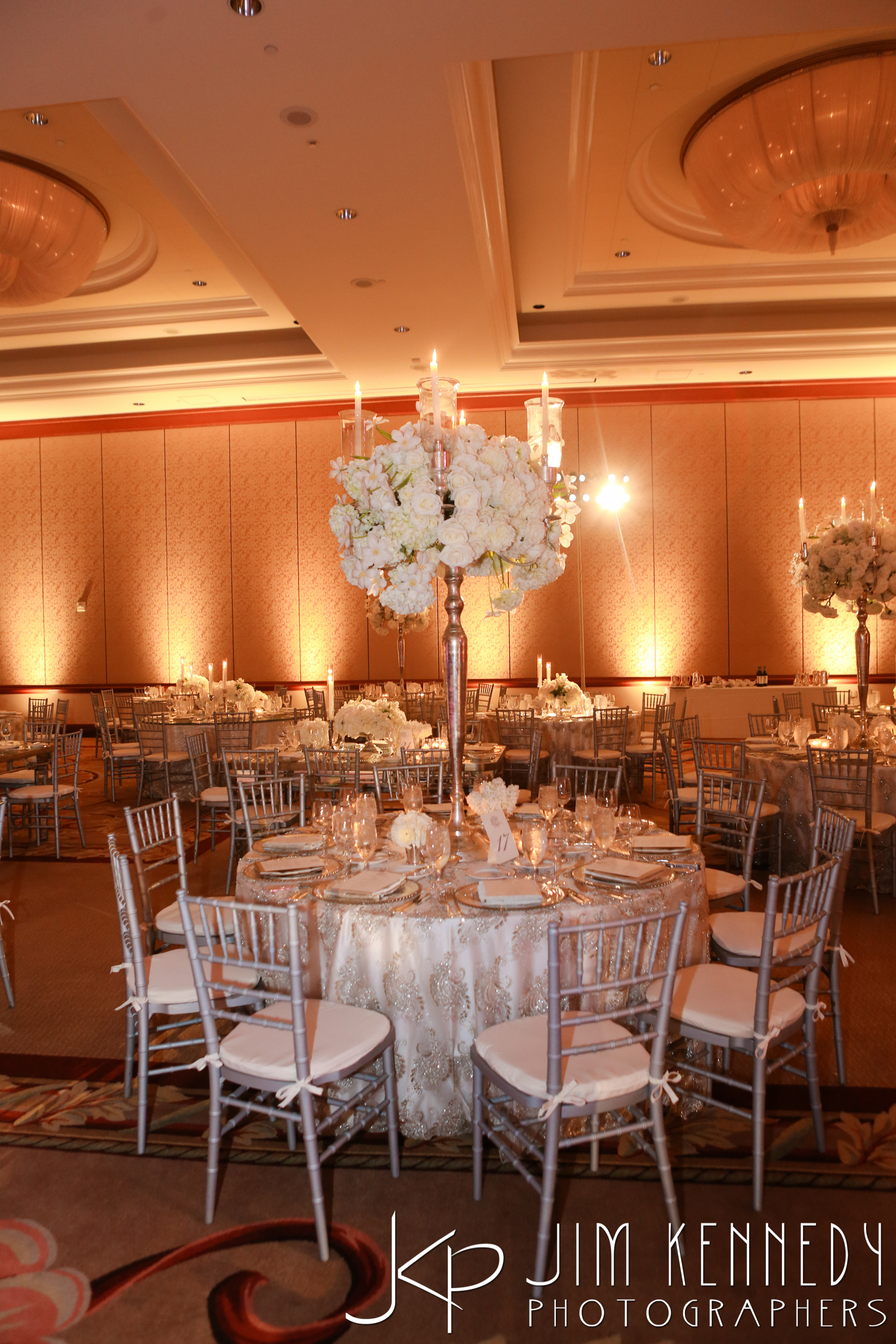 balboa-bay-resort-wedding-photography_0187.JPG