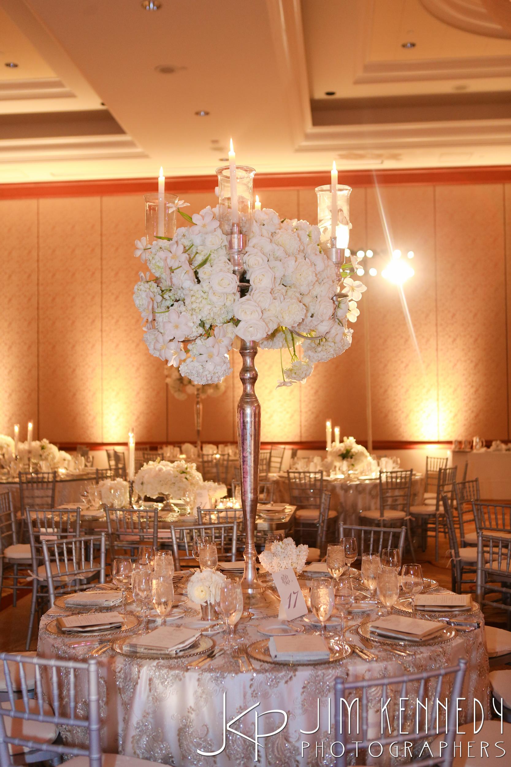 balboa-bay-resort-wedding-photography_0188.JPG