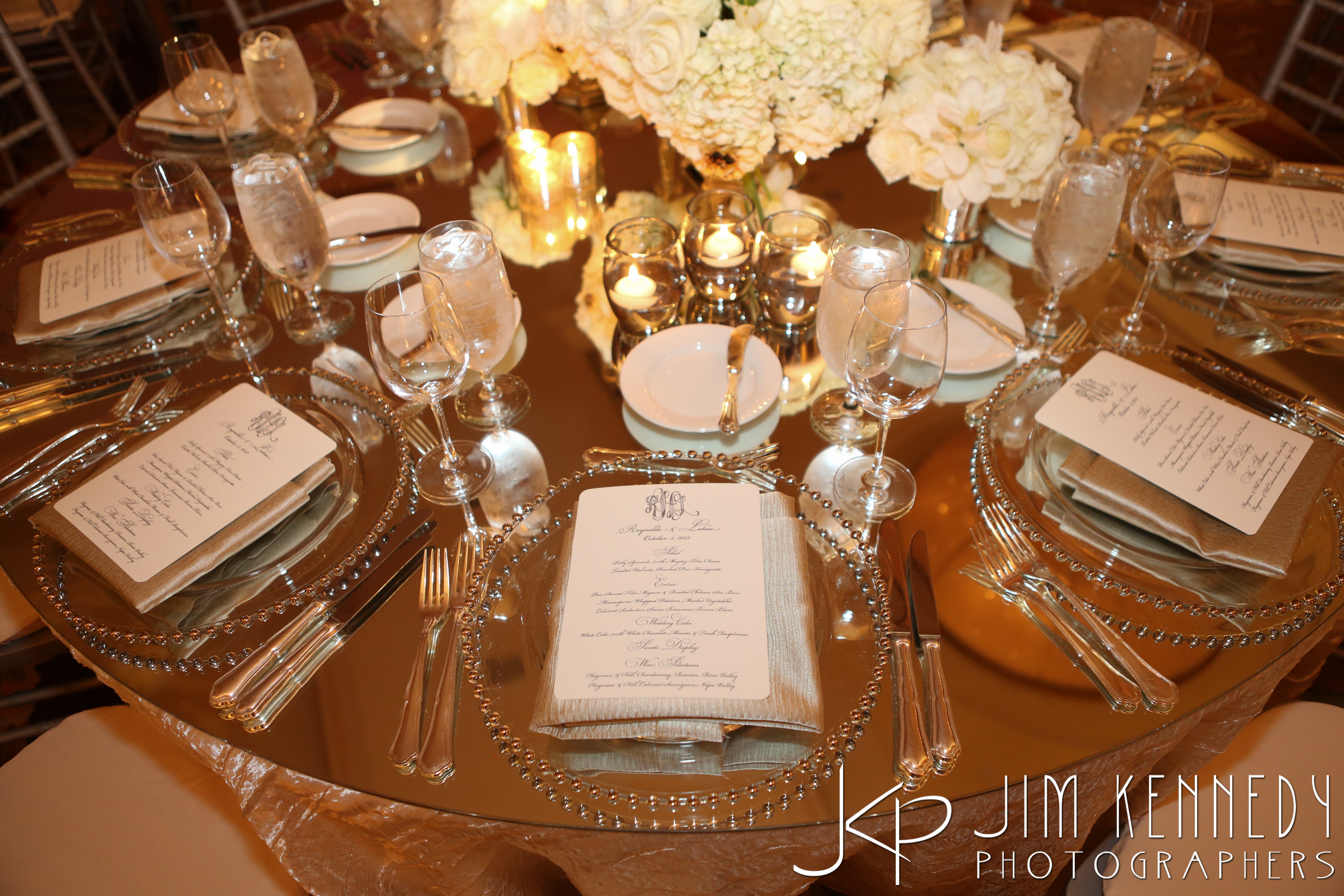 balboa-bay-resort-wedding-photography_0189.JPG