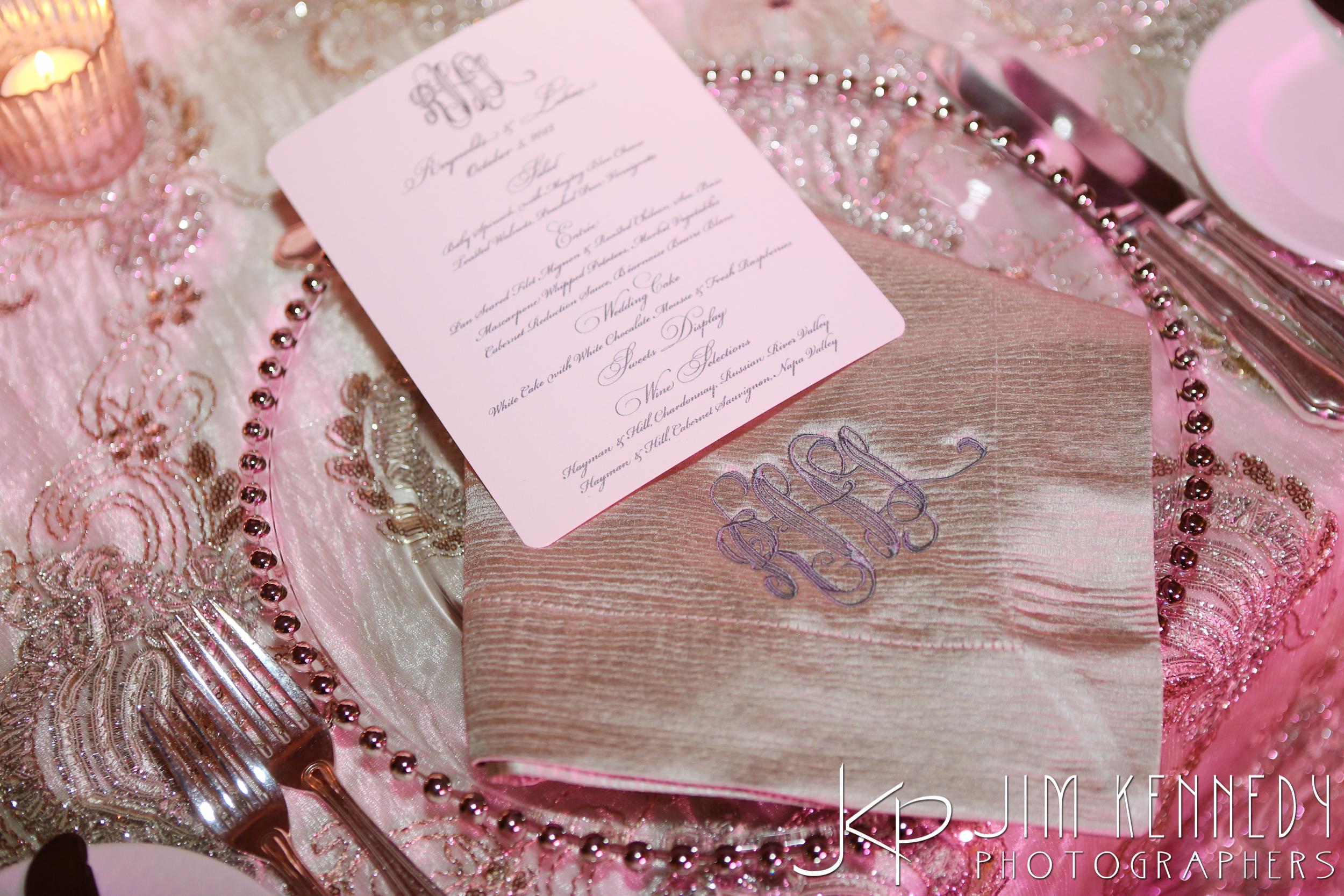 balboa-bay-resort-wedding-photography_0190.JPG