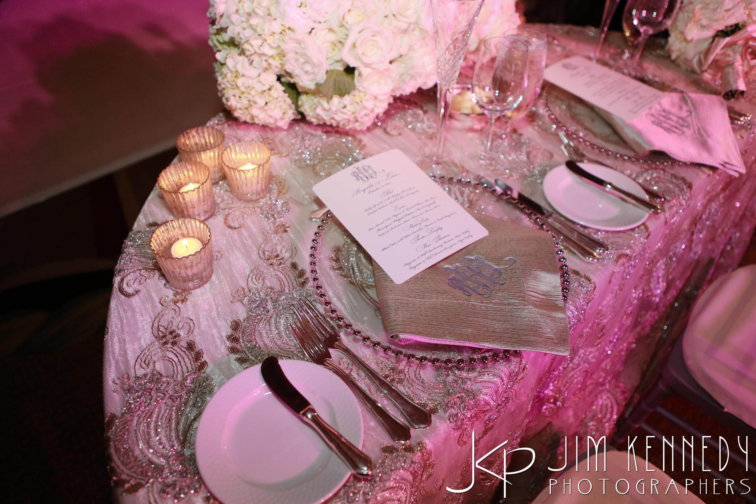 balboa-bay-resort-wedding-photography_0191.JPG