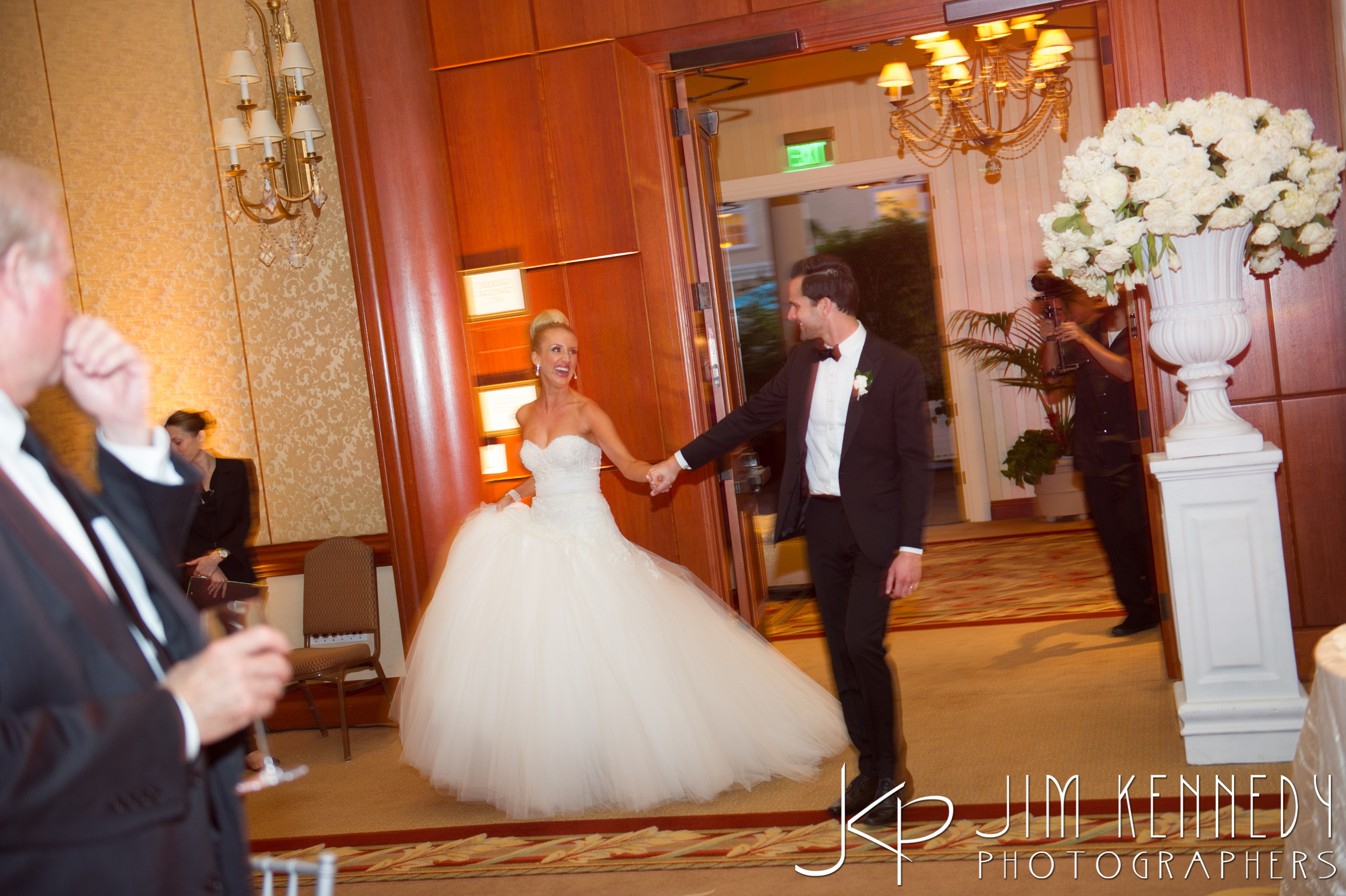 balboa-bay-resort-wedding-photography_0193.JPG