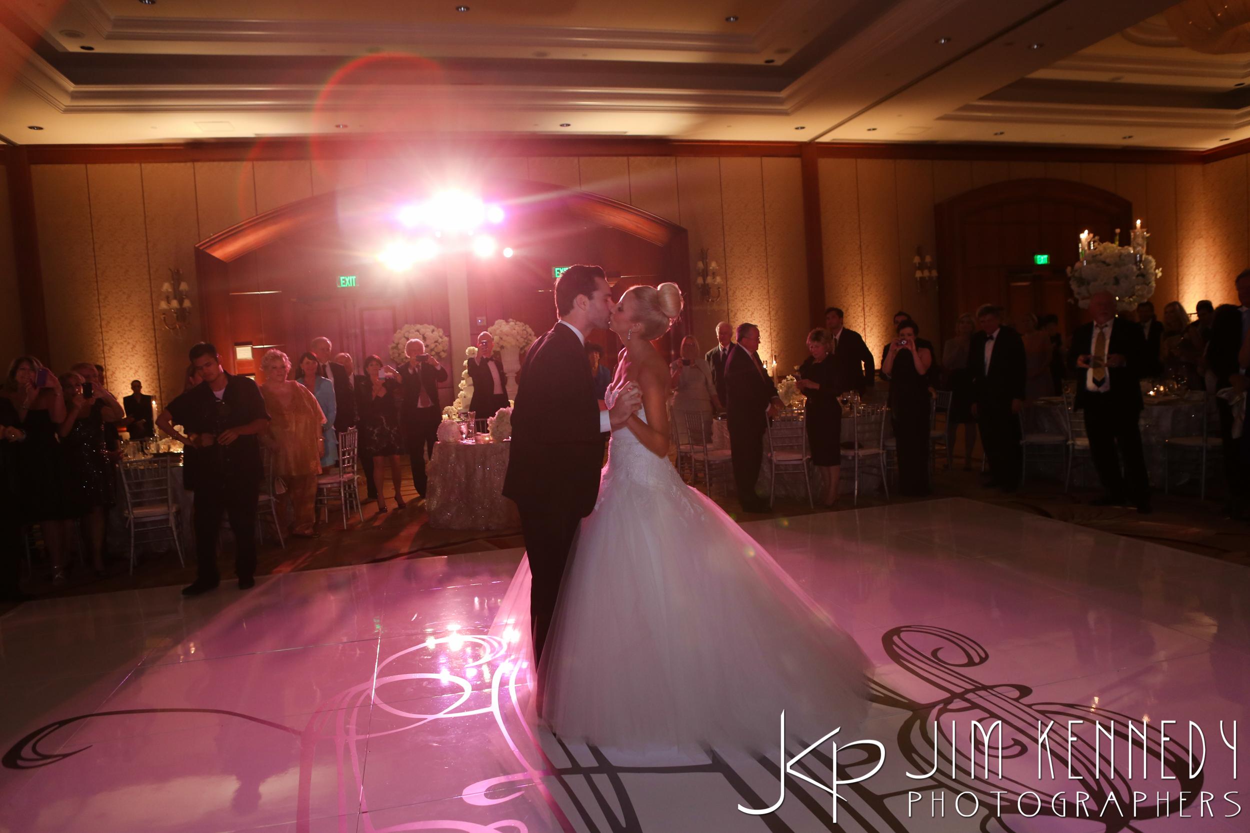 balboa-bay-resort-wedding-photography_0194.JPG