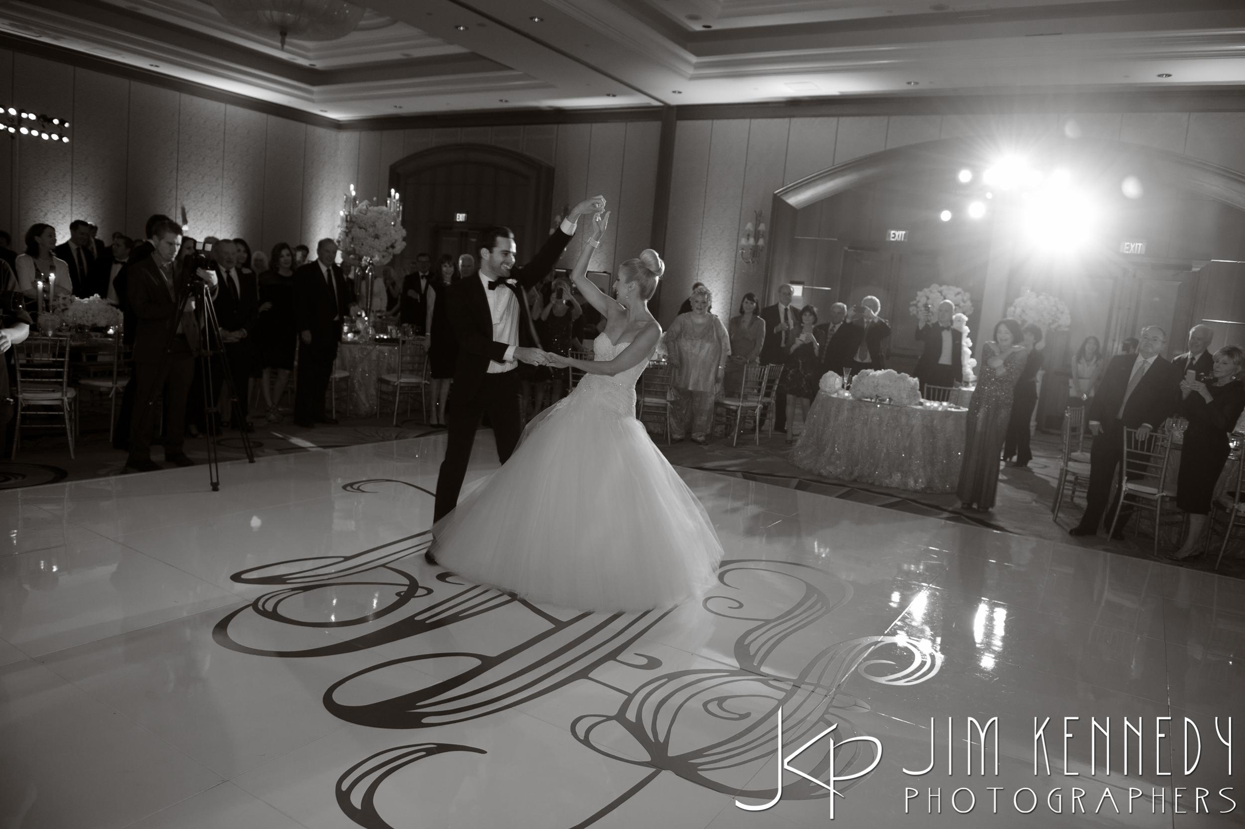 balboa-bay-resort-wedding-photography_0195.JPG