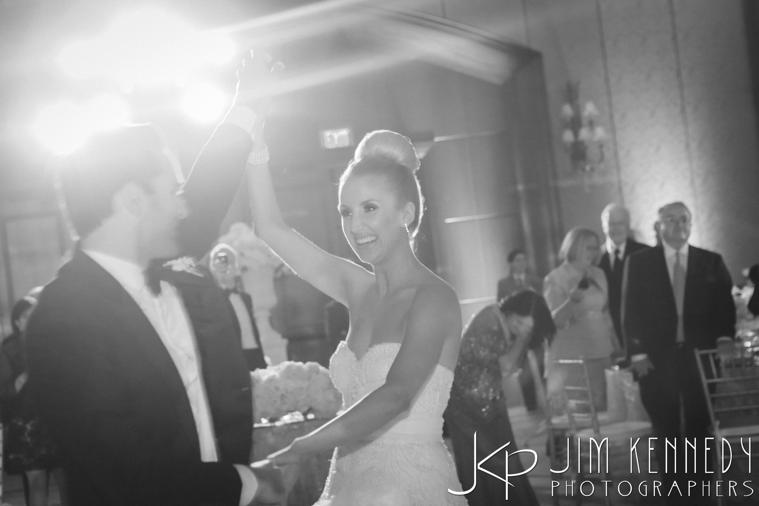 balboa-bay-resort-wedding-photography_0196.JPG