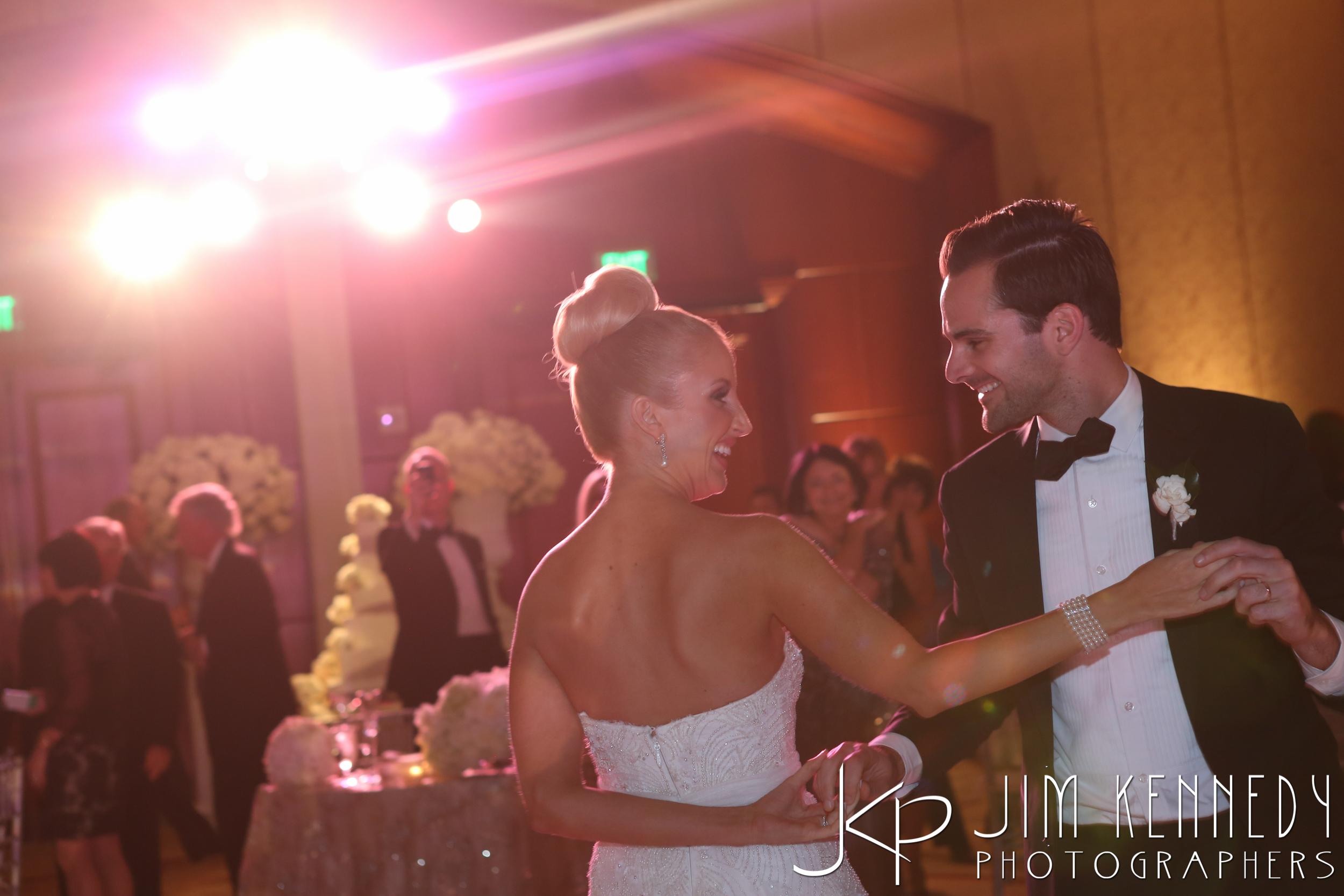balboa-bay-resort-wedding-photography_0197.JPG