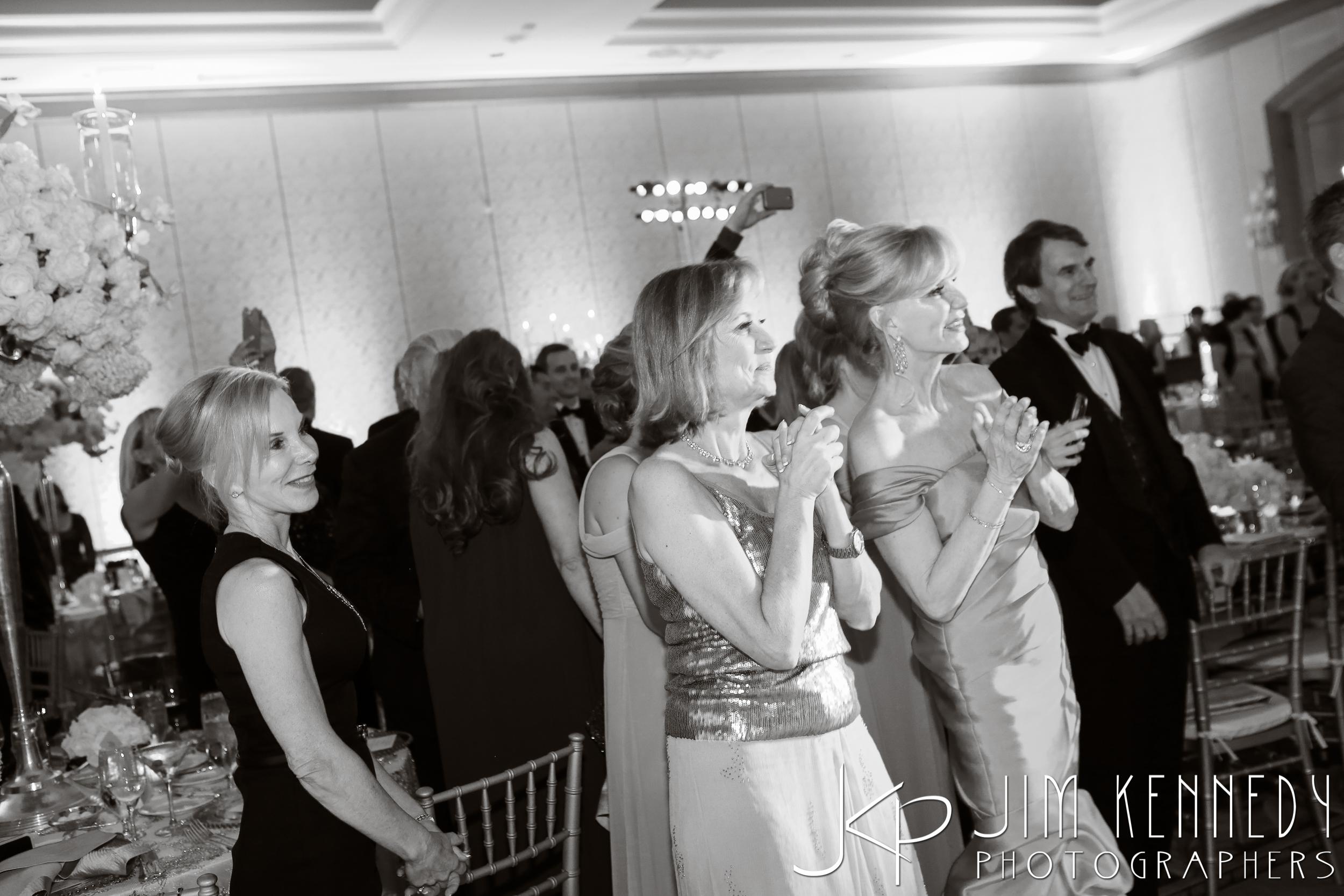 balboa-bay-resort-wedding-photography_0199.JPG