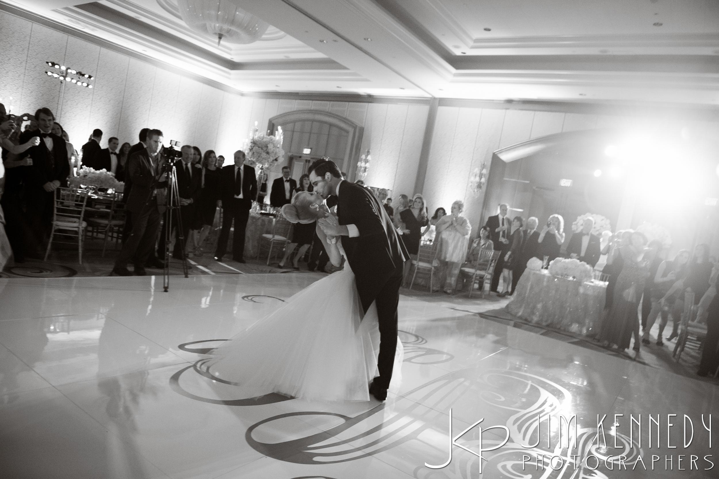 balboa-bay-resort-wedding-photography_0198.JPG