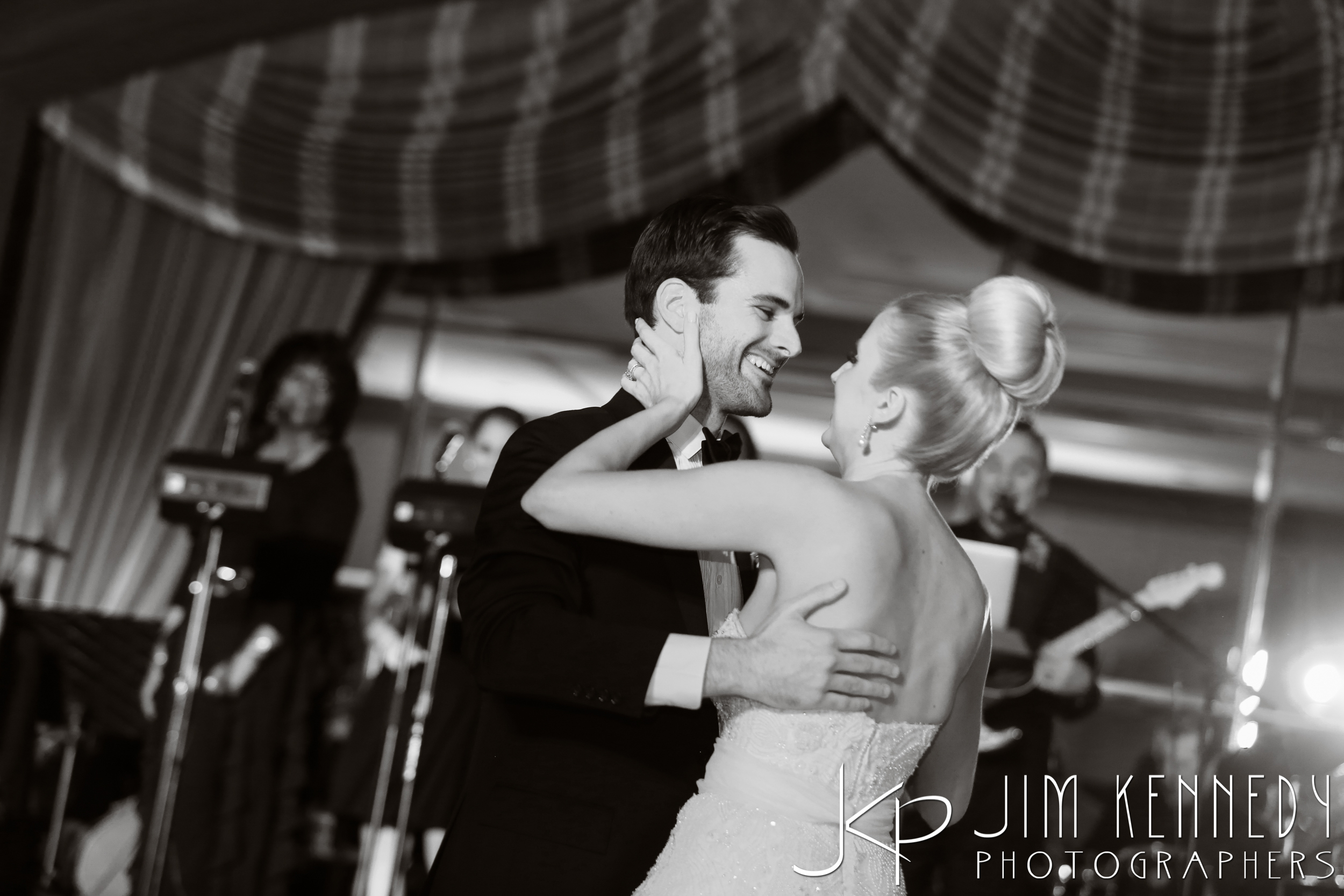 balboa-bay-resort-wedding-photography_0200.JPG