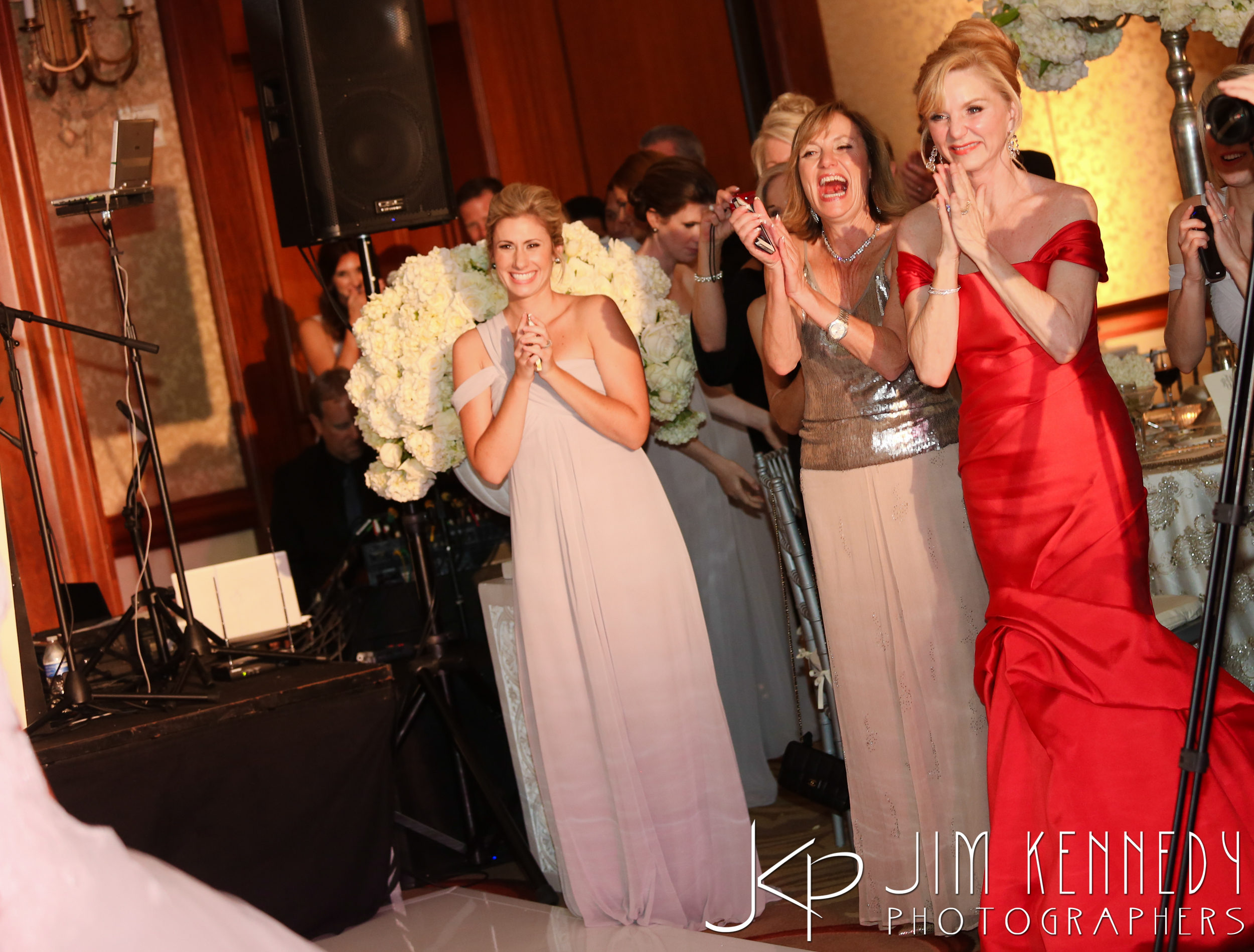 balboa-bay-resort-wedding-photography_0201.JPG