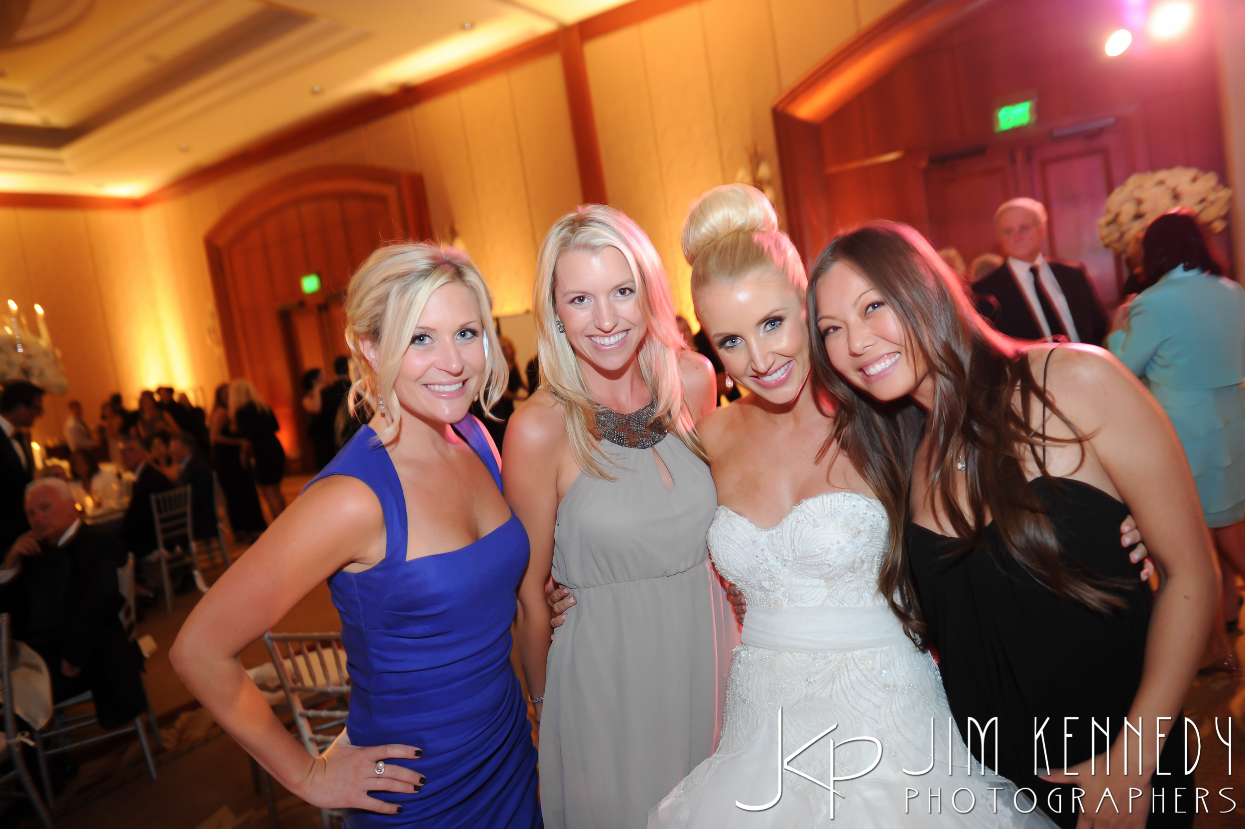 balboa-bay-resort-wedding-photography_0205.JPG