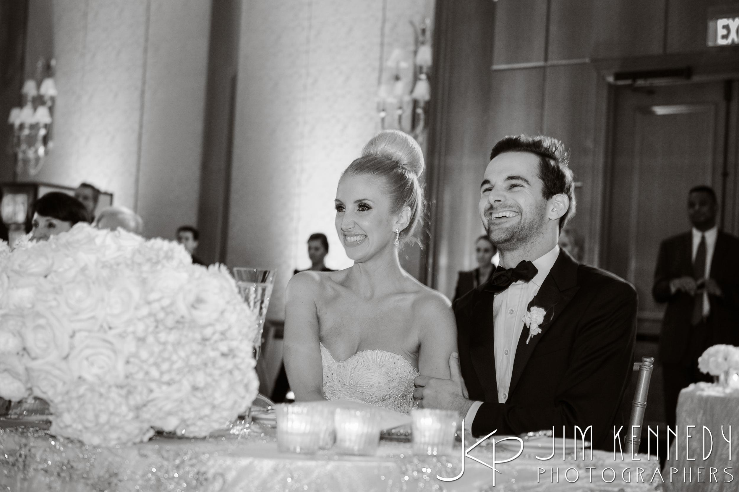 balboa-bay-resort-wedding-photography_0209.JPG
