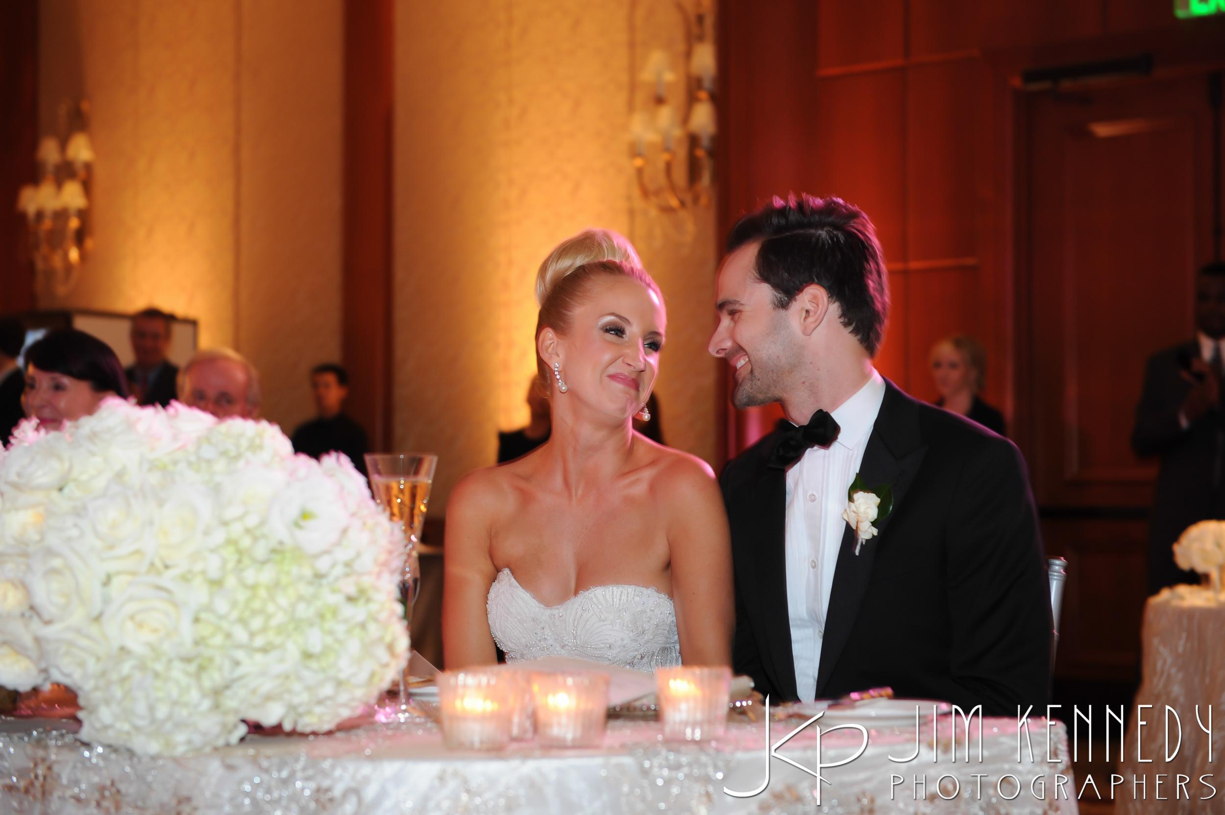 balboa-bay-resort-wedding-photography_0210.JPG