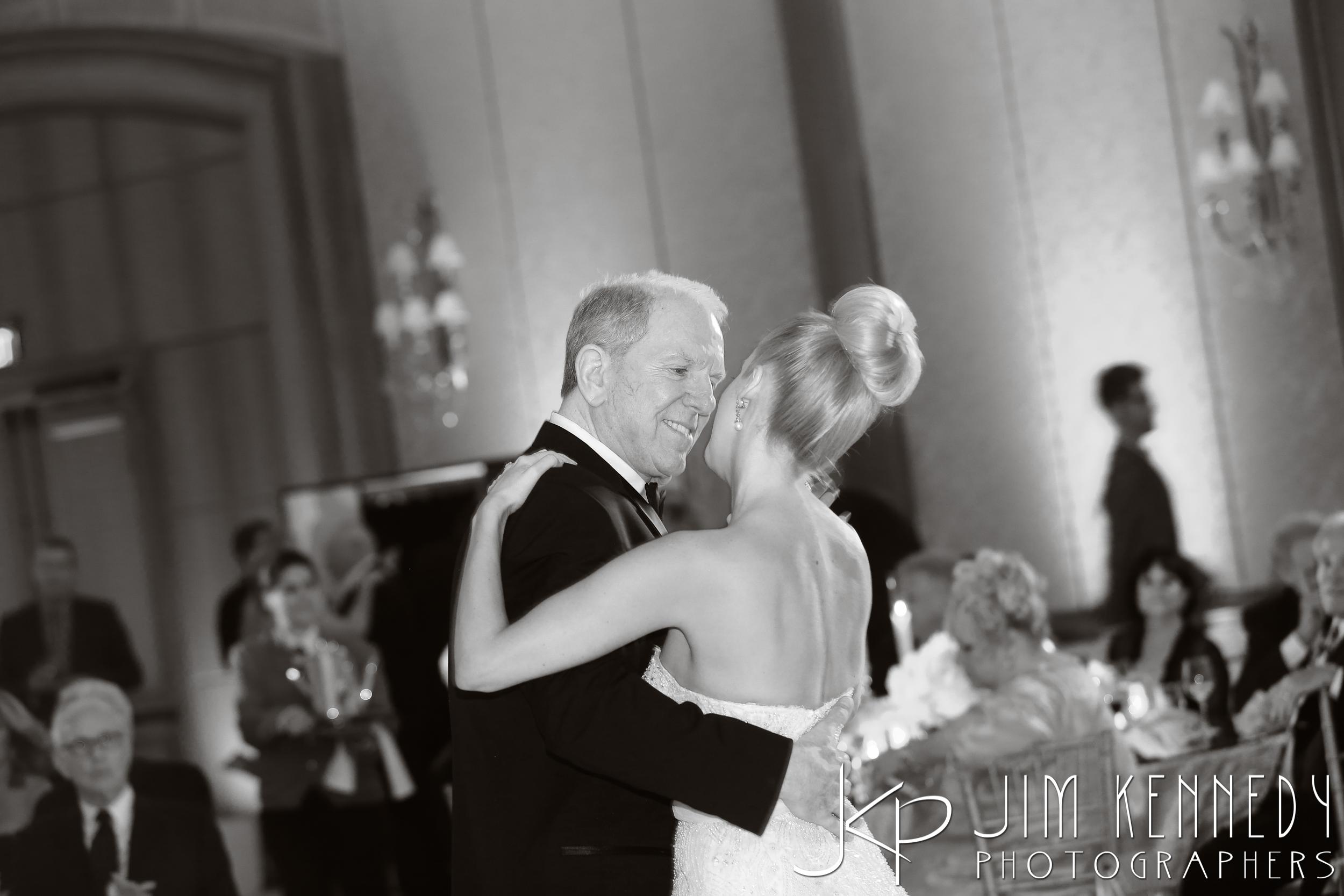 balboa-bay-resort-wedding-photography_0212.JPG