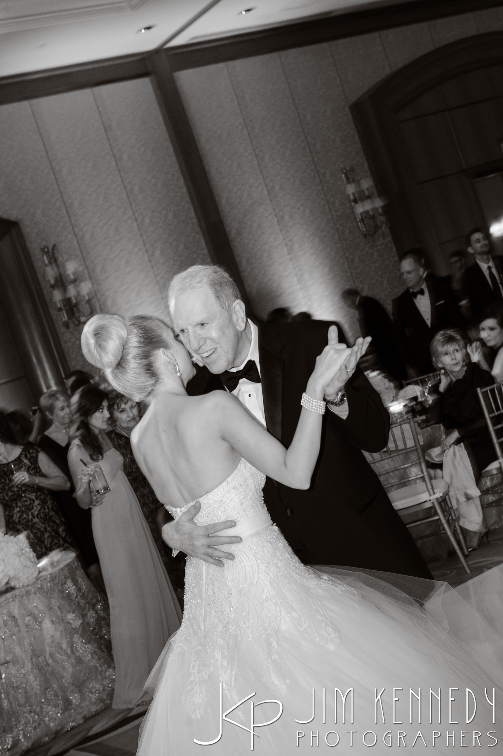balboa-bay-resort-wedding-photography_0213.JPG