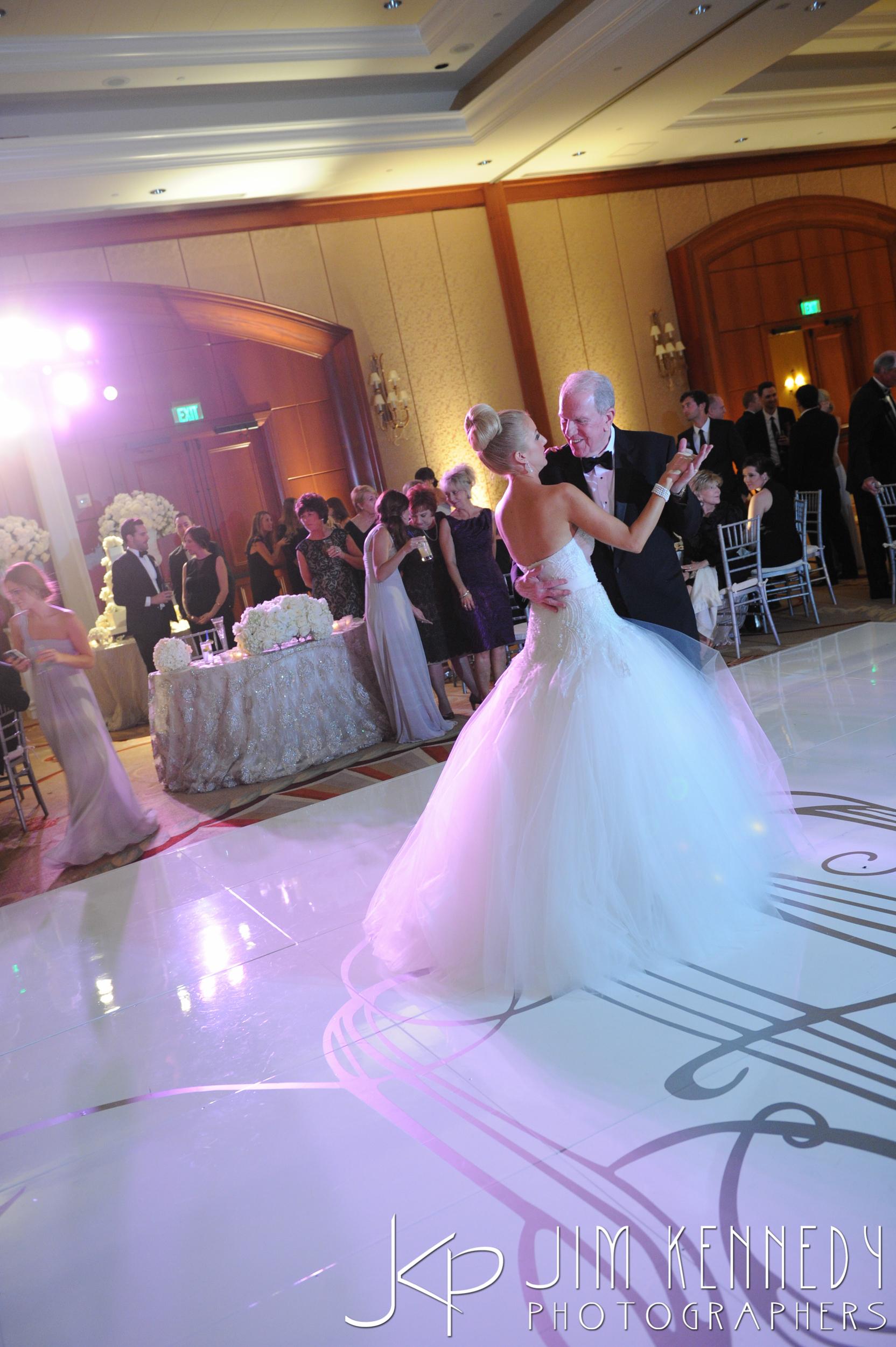 balboa-bay-resort-wedding-photography_0214.JPG