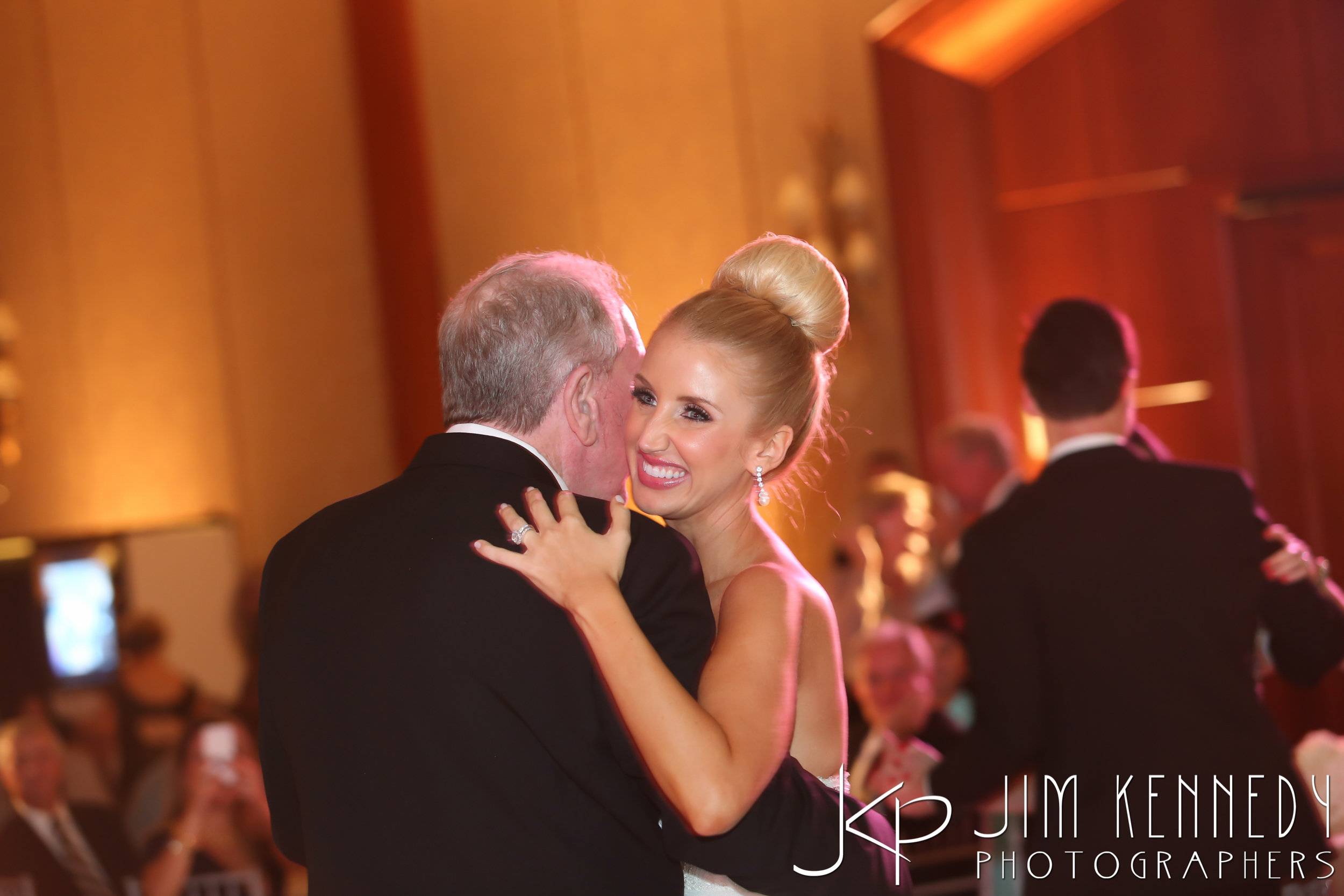 balboa-bay-resort-wedding-photography_0215.JPG