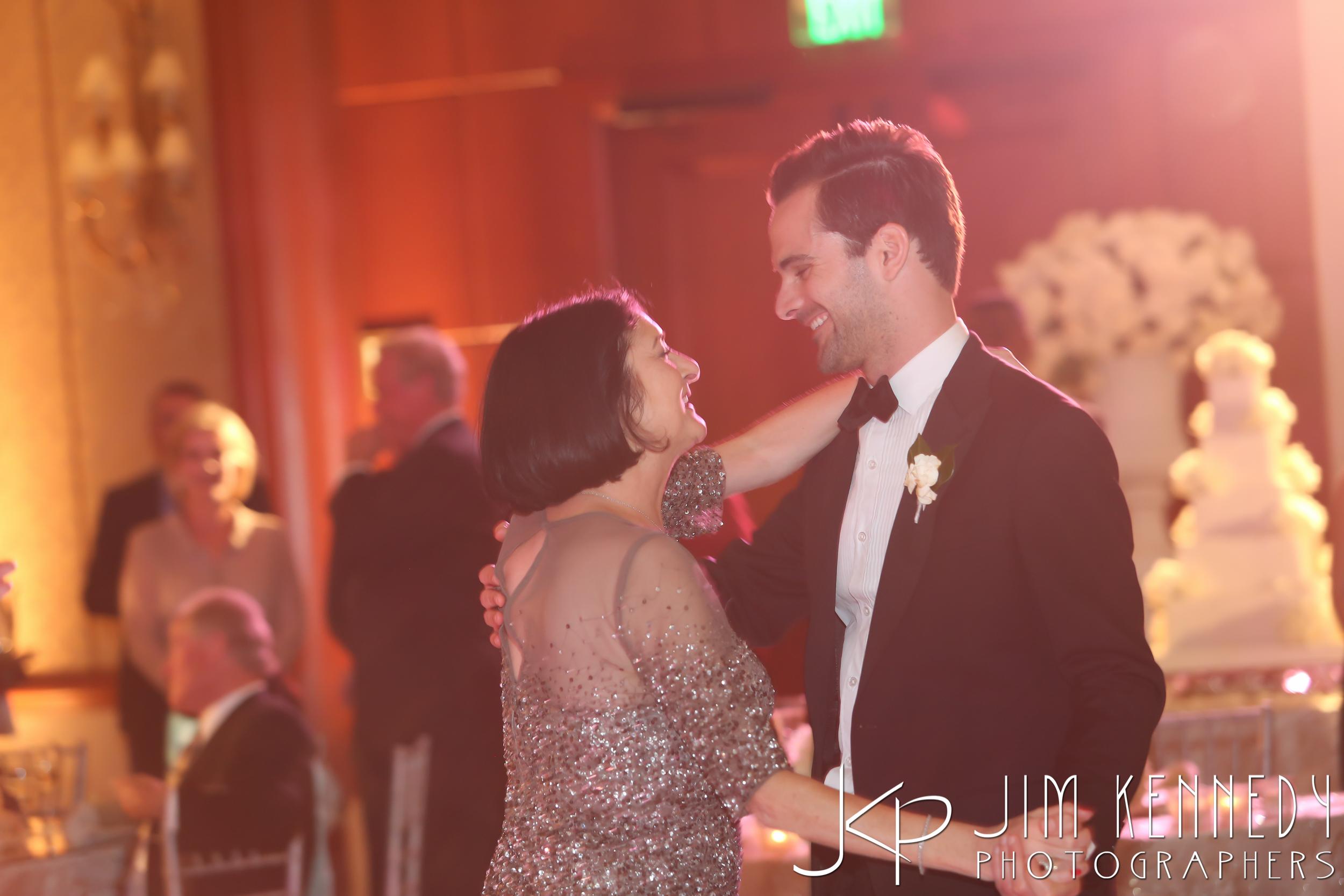 balboa-bay-resort-wedding-photography_0216.JPG