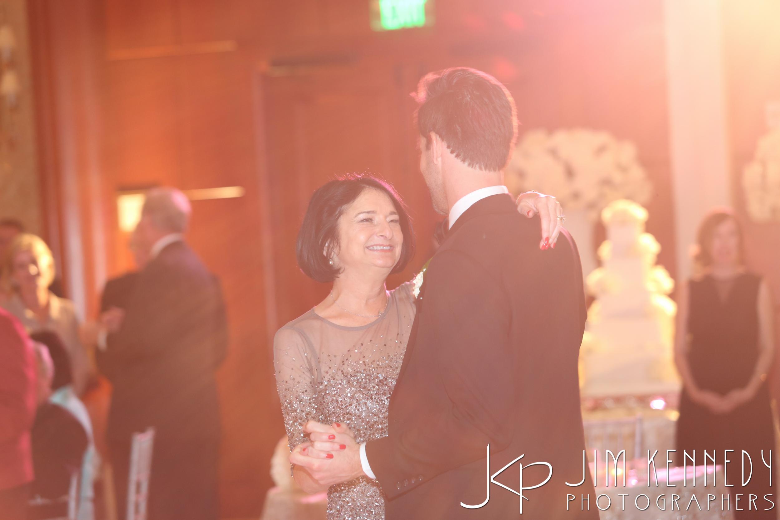 balboa-bay-resort-wedding-photography_0217.JPG
