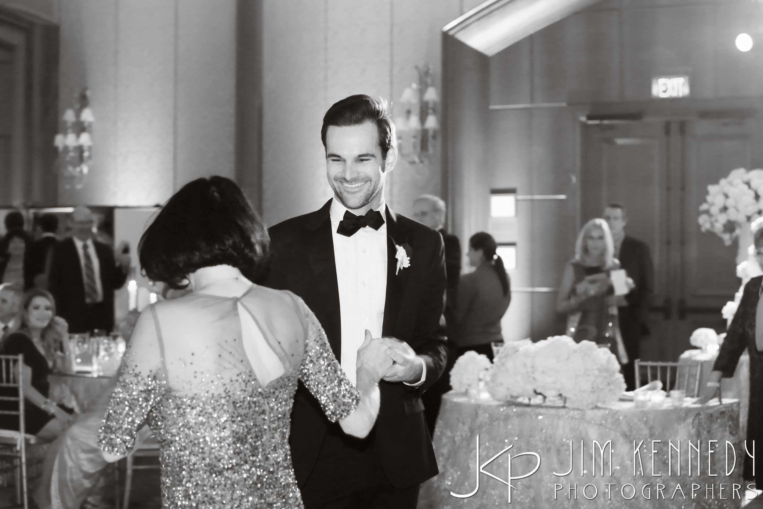 balboa-bay-resort-wedding-photography_0218.JPG
