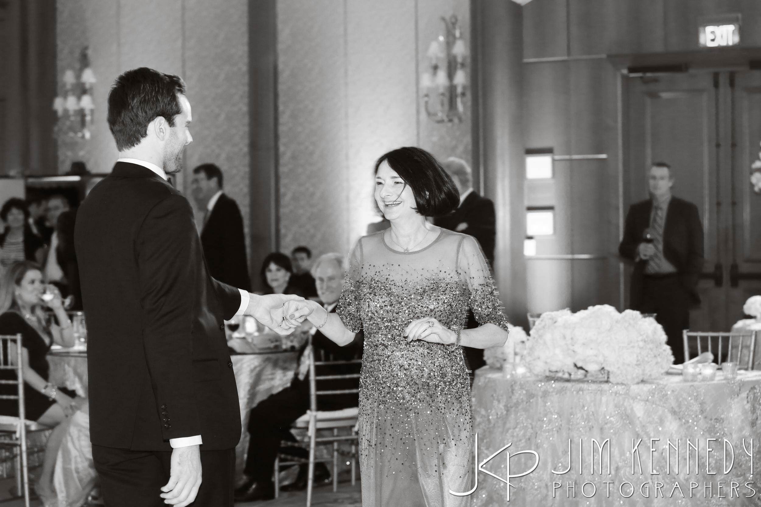 balboa-bay-resort-wedding-photography_0219.JPG