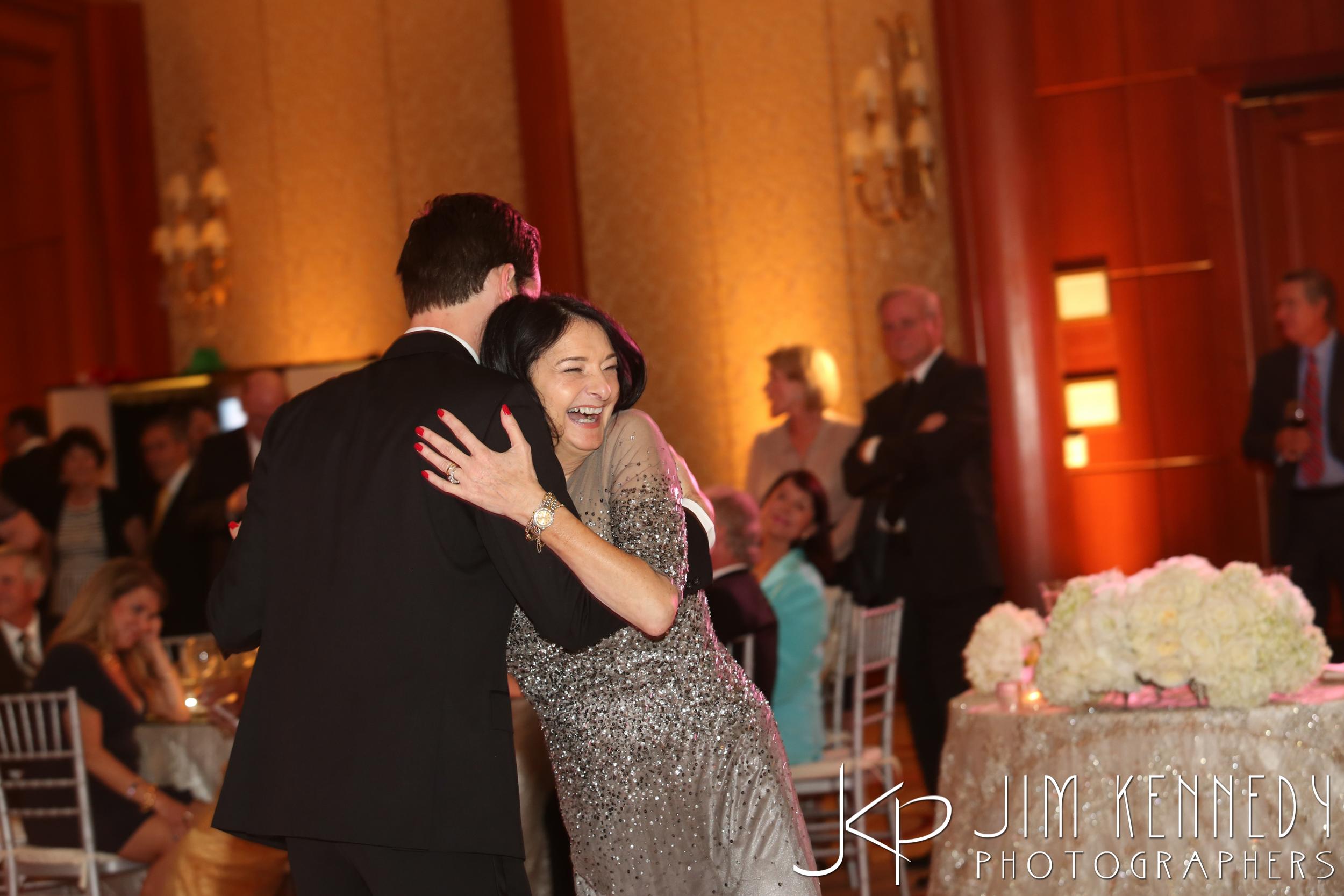 balboa-bay-resort-wedding-photography_0220.JPG