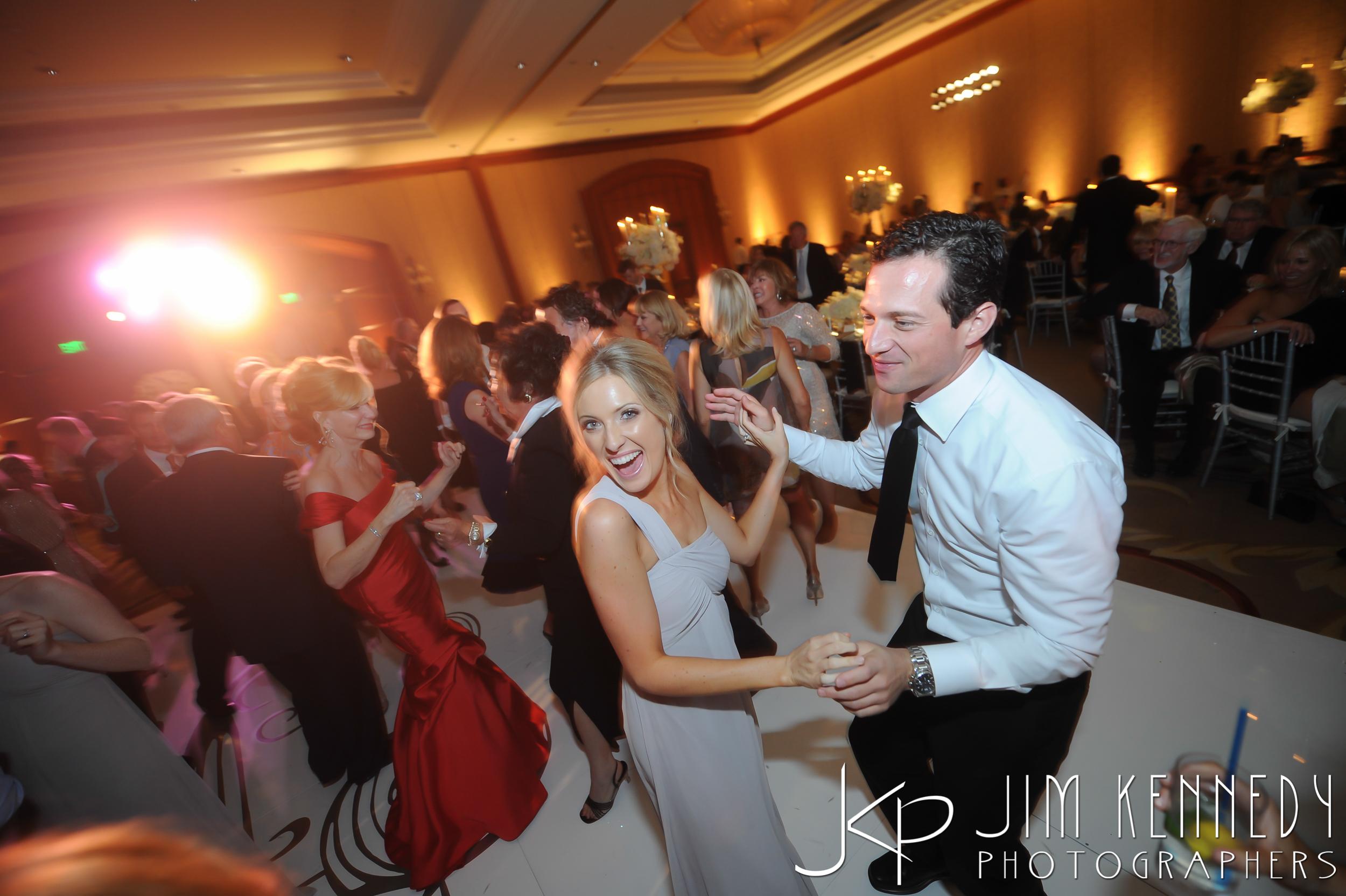 balboa-bay-resort-wedding-photography_0222.JPG