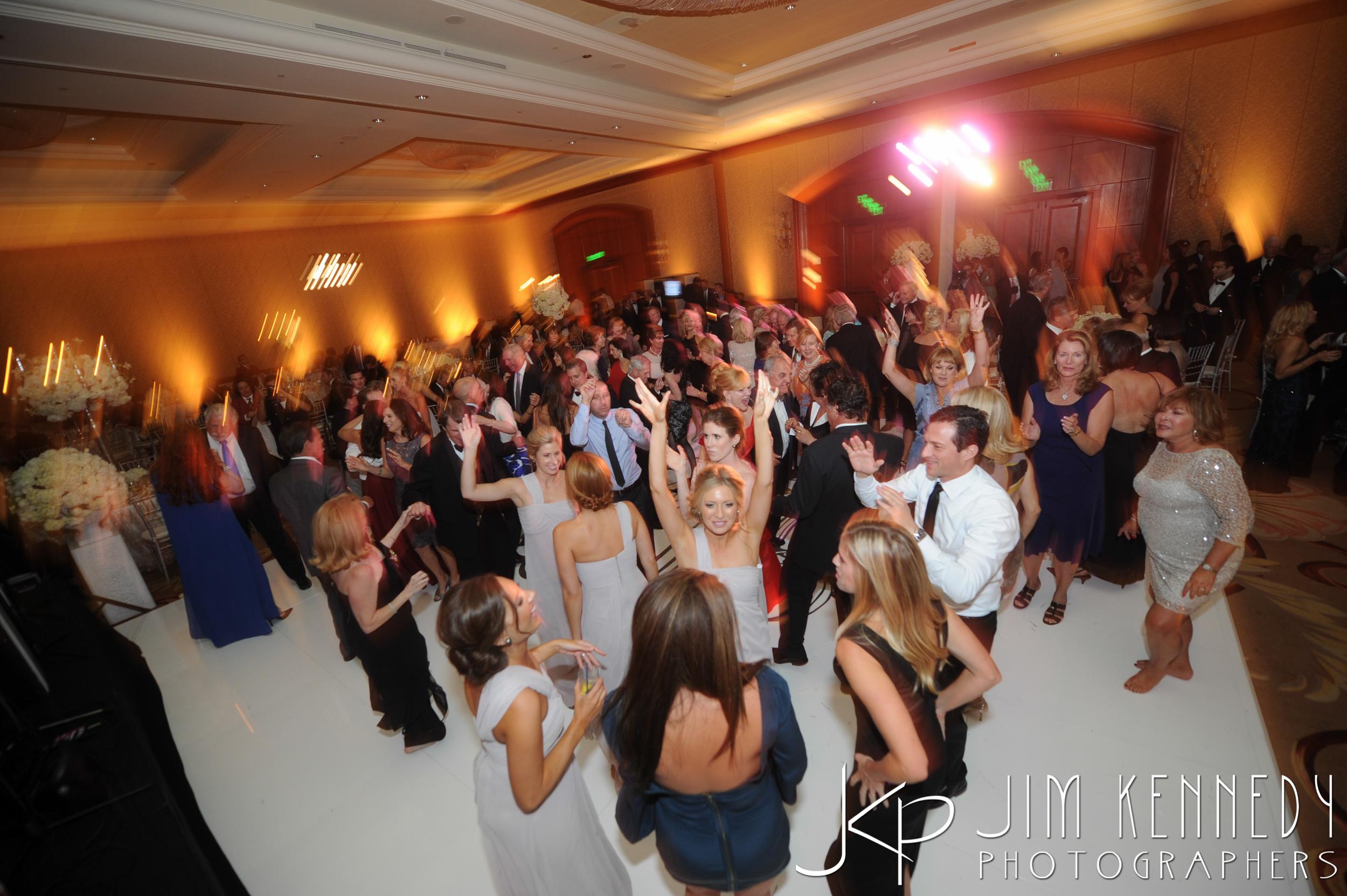 balboa-bay-resort-wedding-photography_0223.JPG