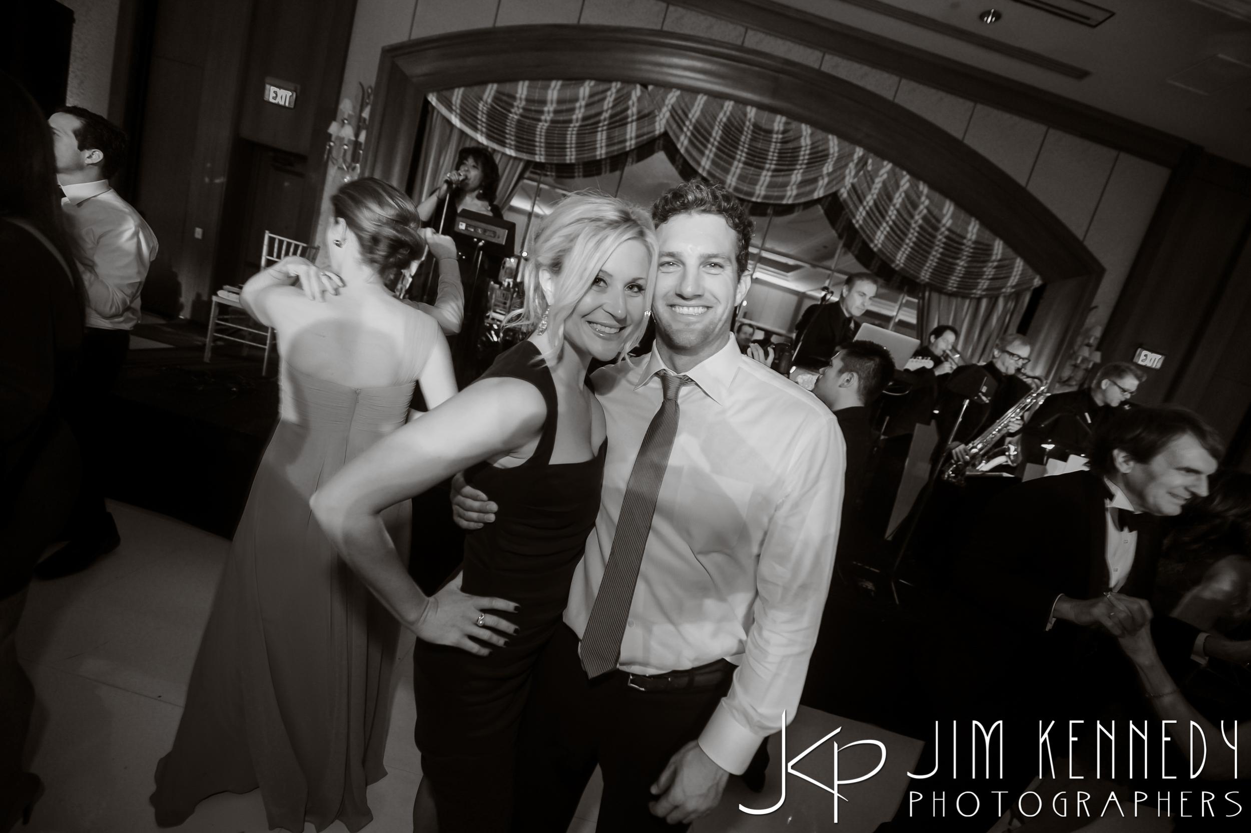 balboa-bay-resort-wedding-photography_0227.JPG