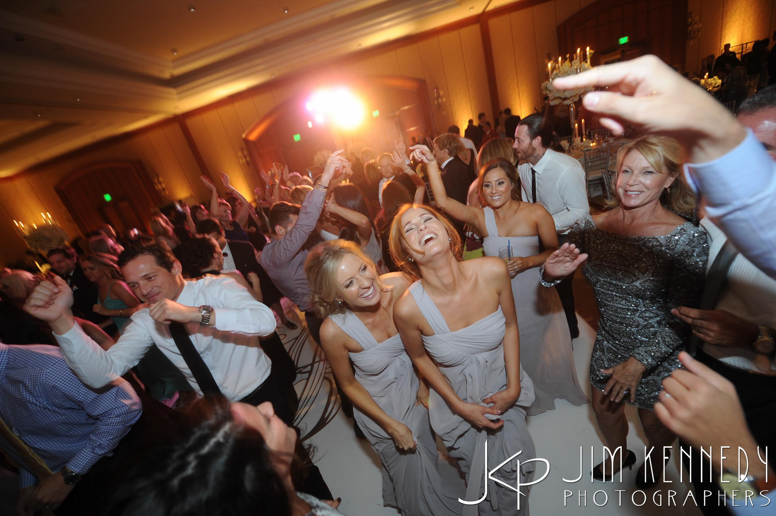 balboa-bay-resort-wedding-photography_0229.JPG