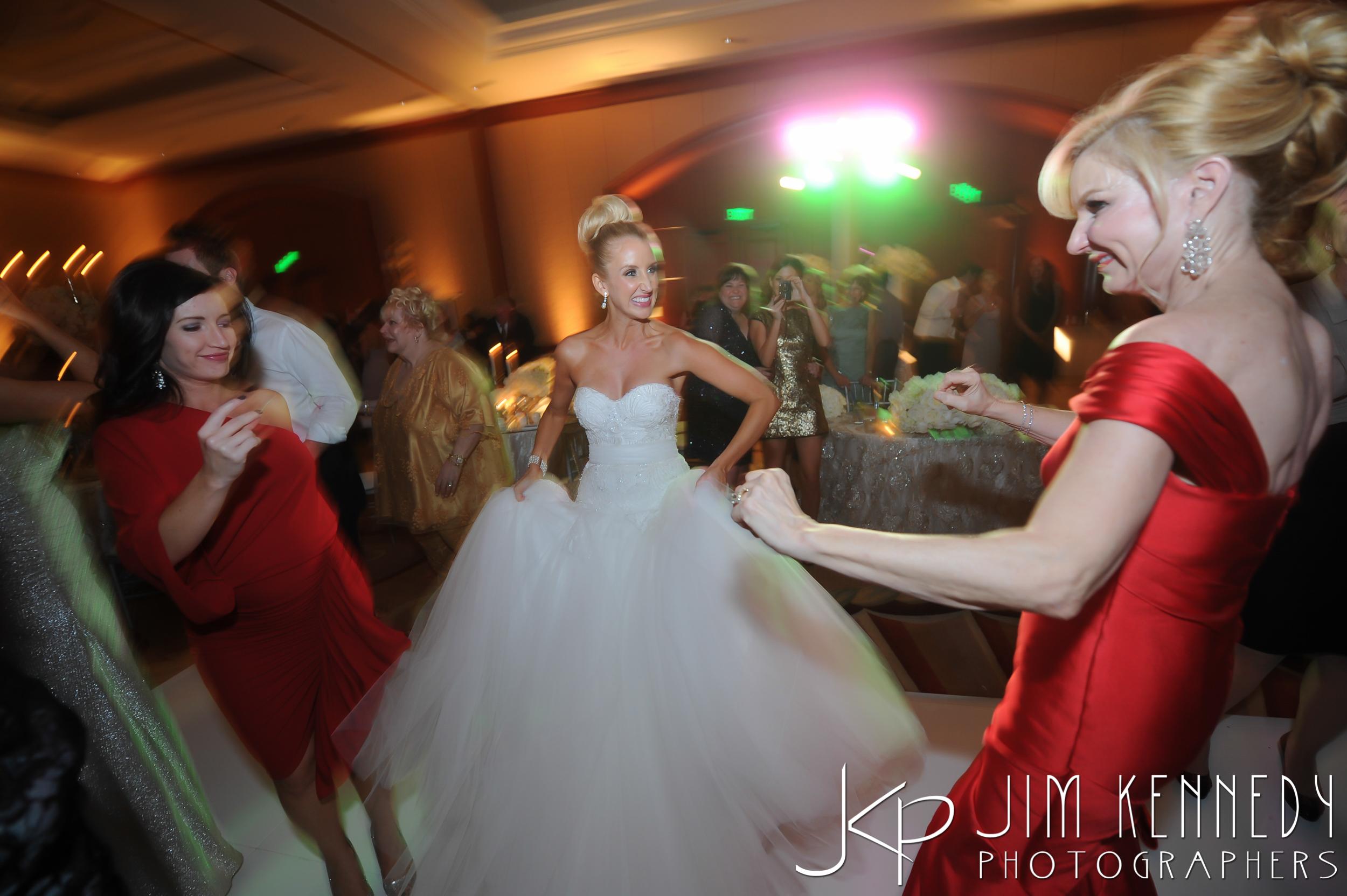 balboa-bay-resort-wedding-photography_0233.JPG