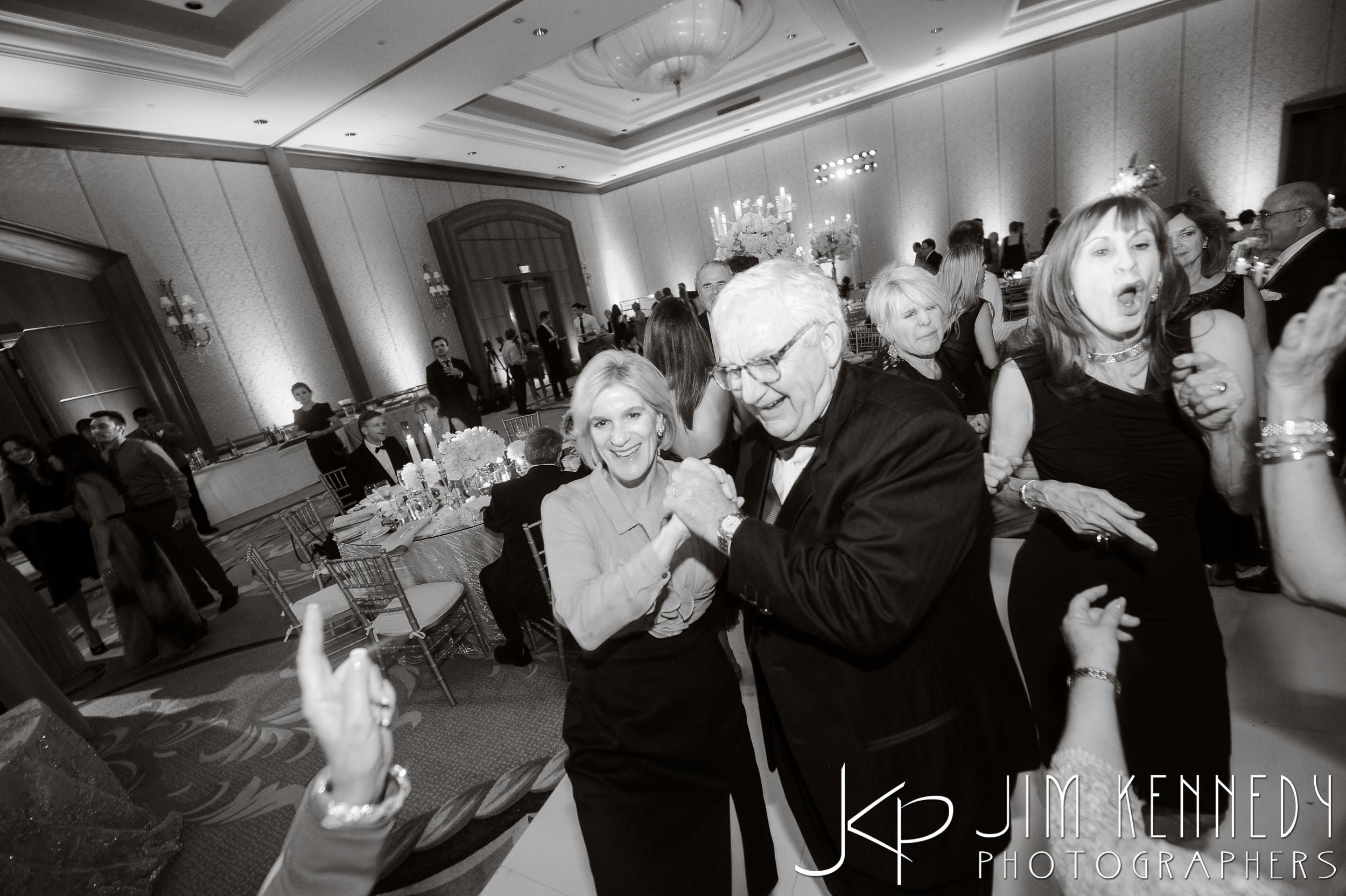 balboa-bay-resort-wedding-photography_0231.JPG