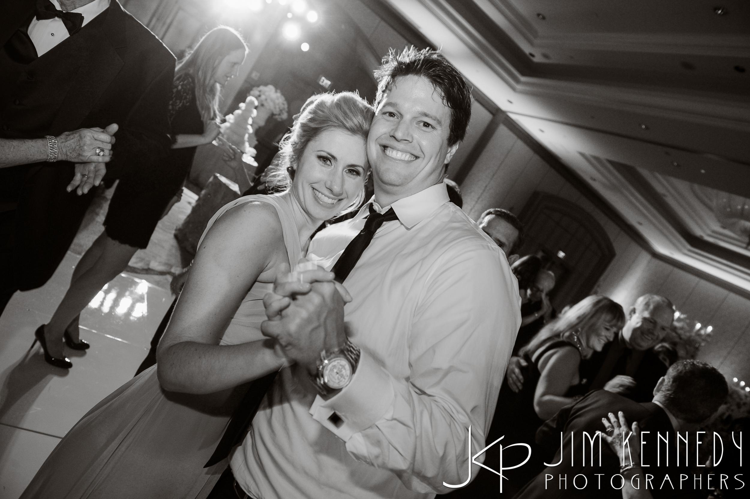 balboa-bay-resort-wedding-photography_0235.JPG