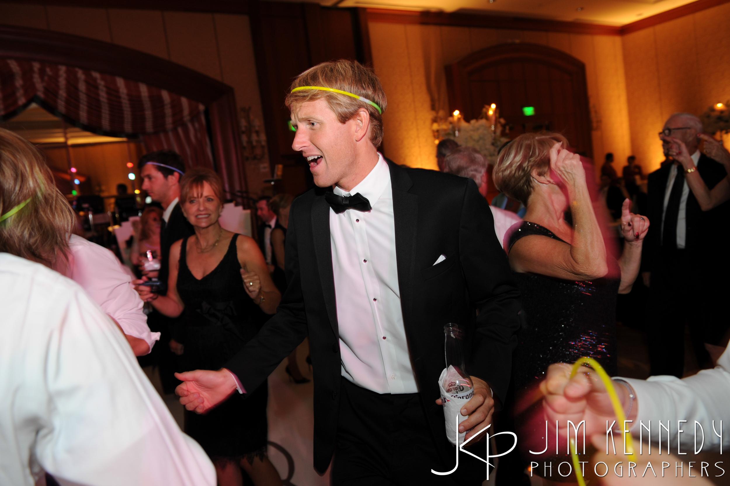 balboa-bay-resort-wedding-photography_0240.JPG