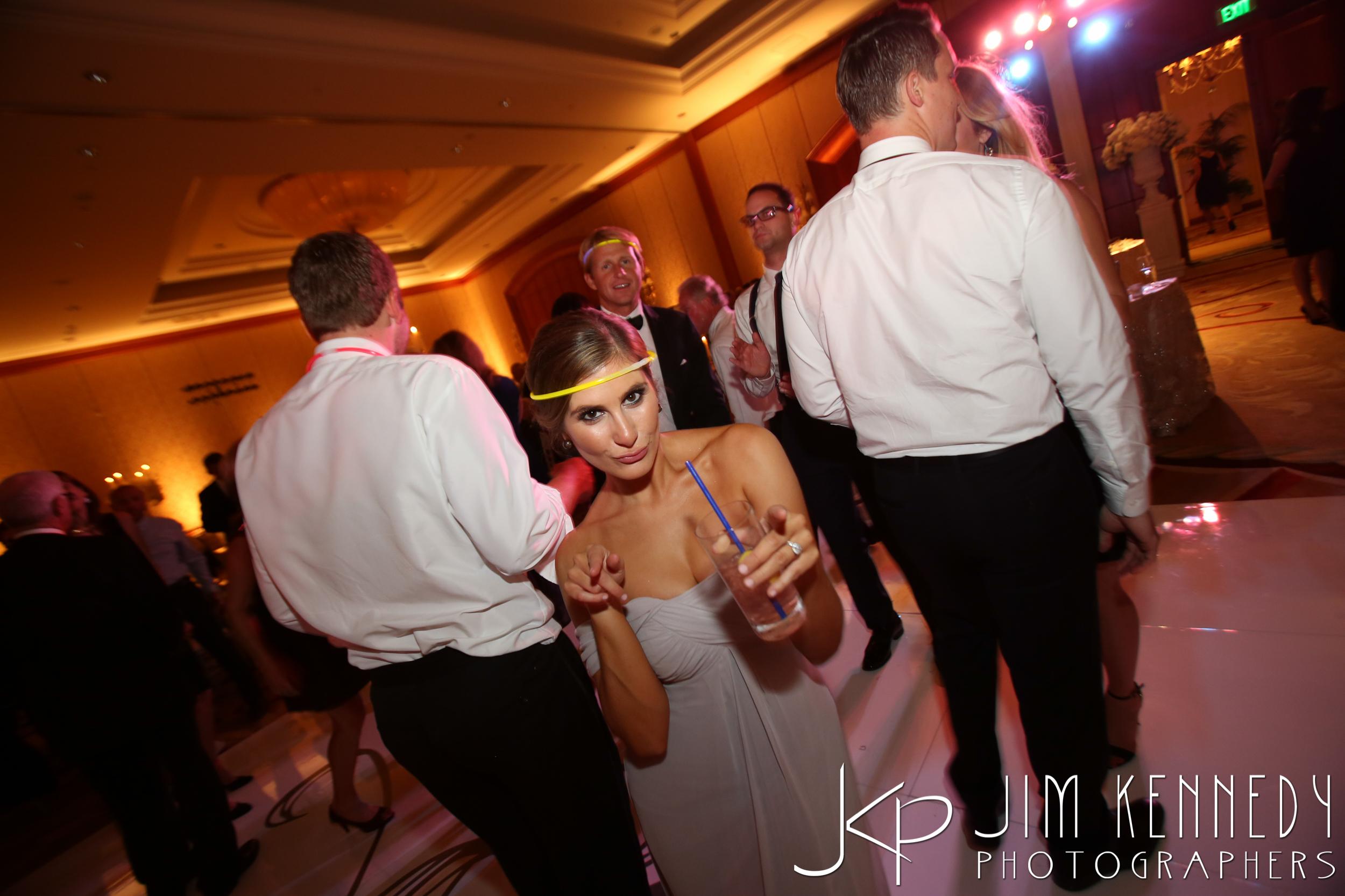 balboa-bay-resort-wedding-photography_0243.JPG