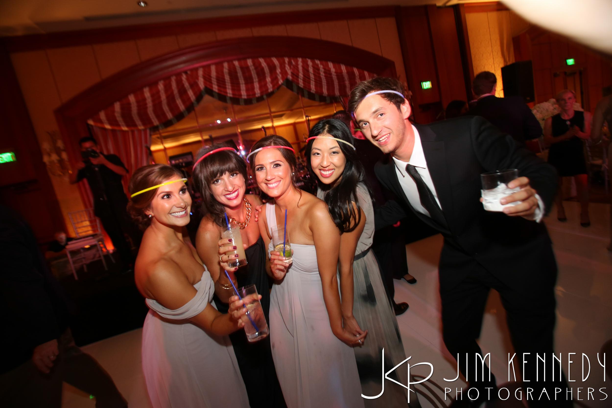 balboa-bay-resort-wedding-photography_0244.JPG