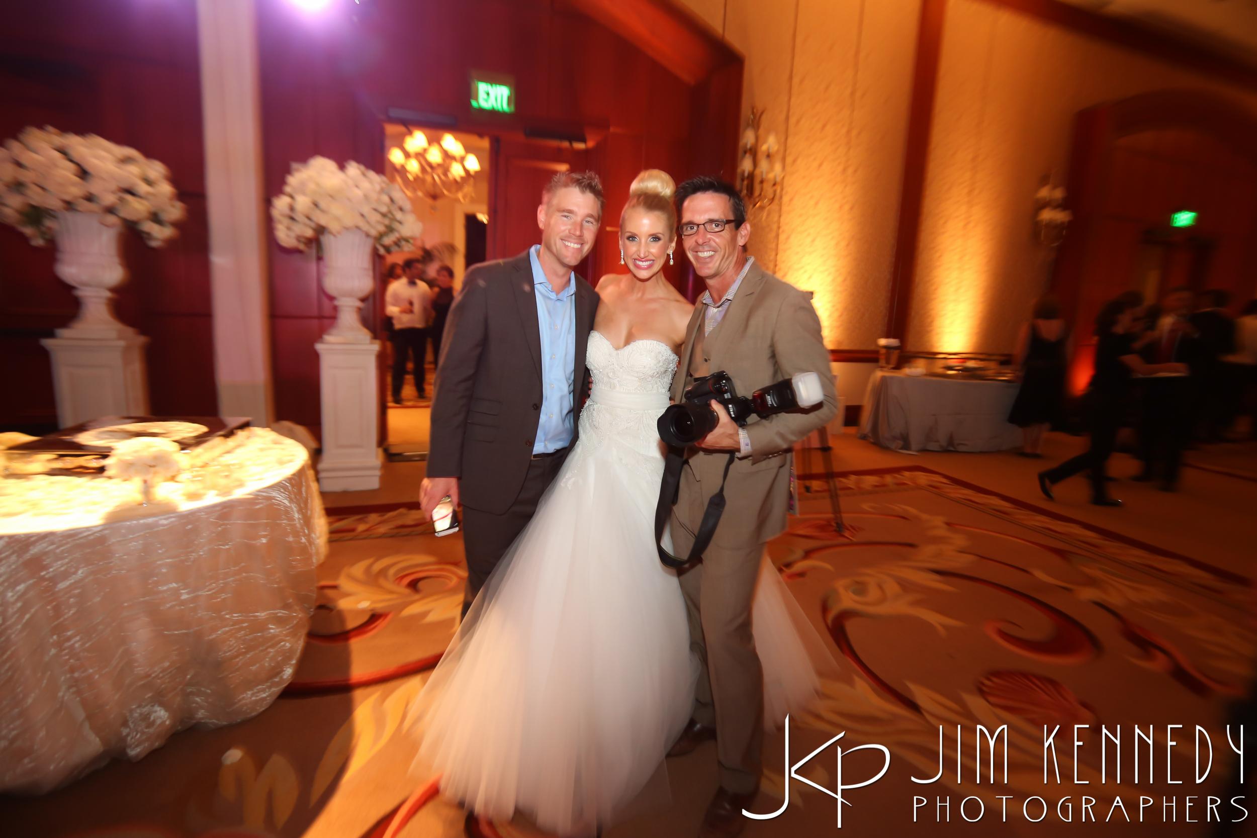 balboa-bay-resort-wedding-photography_0245.JPG