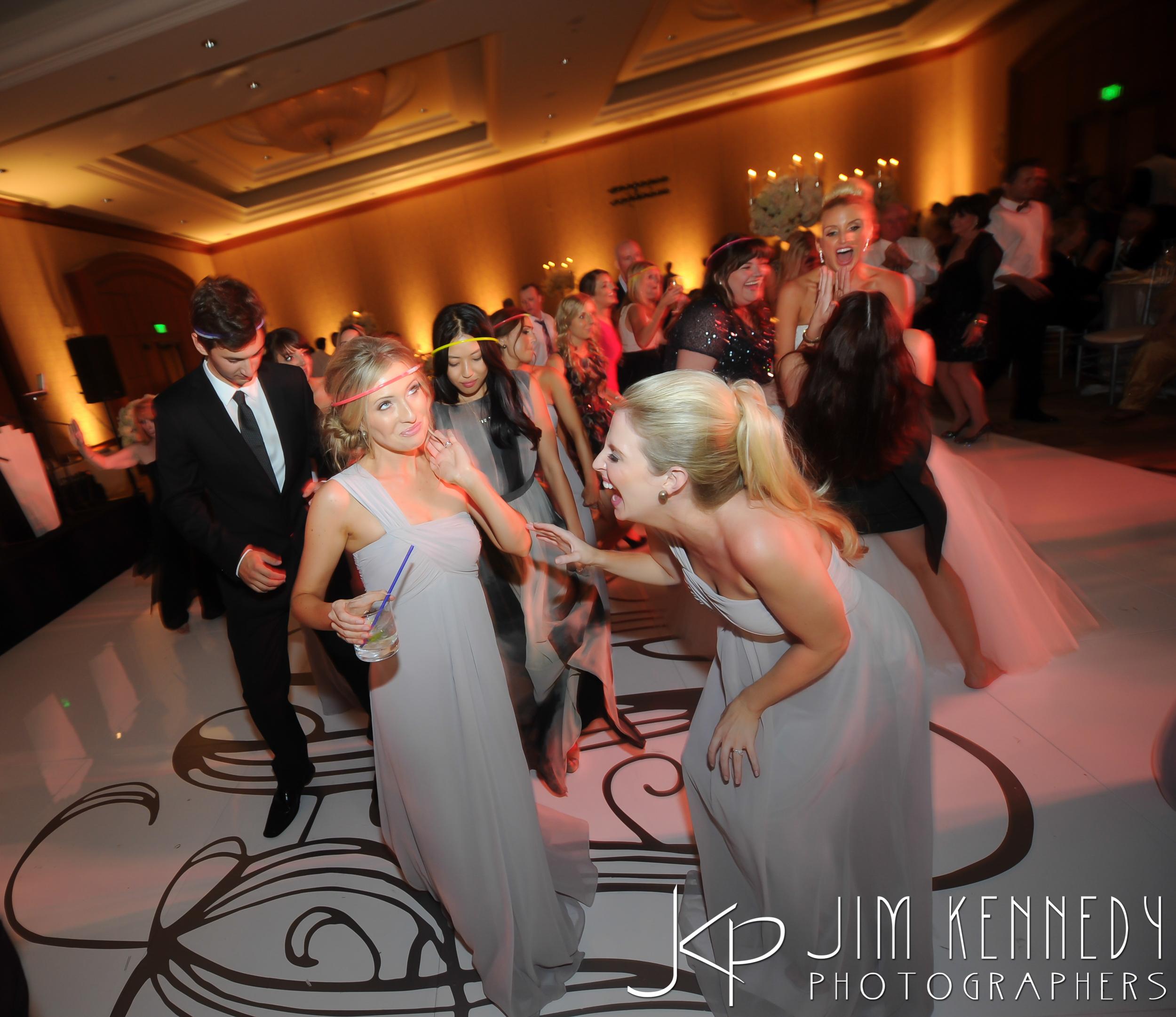 balboa-bay-resort-wedding-photography_0246.JPG
