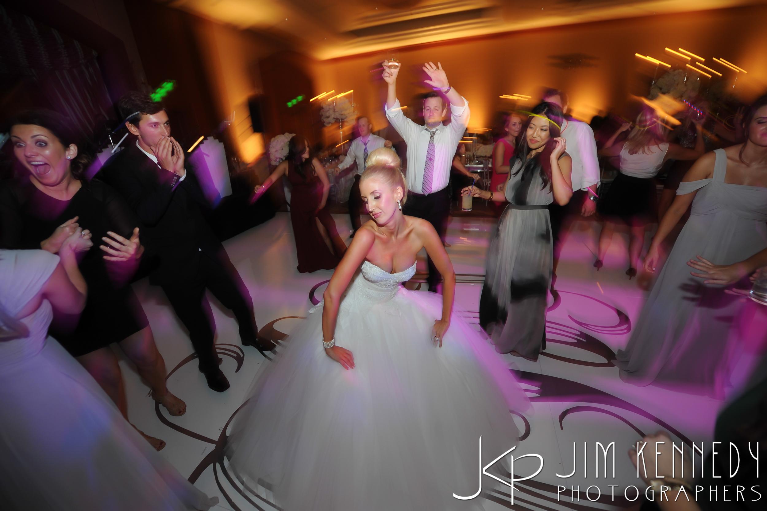 balboa-bay-resort-wedding-photography_0247.JPG