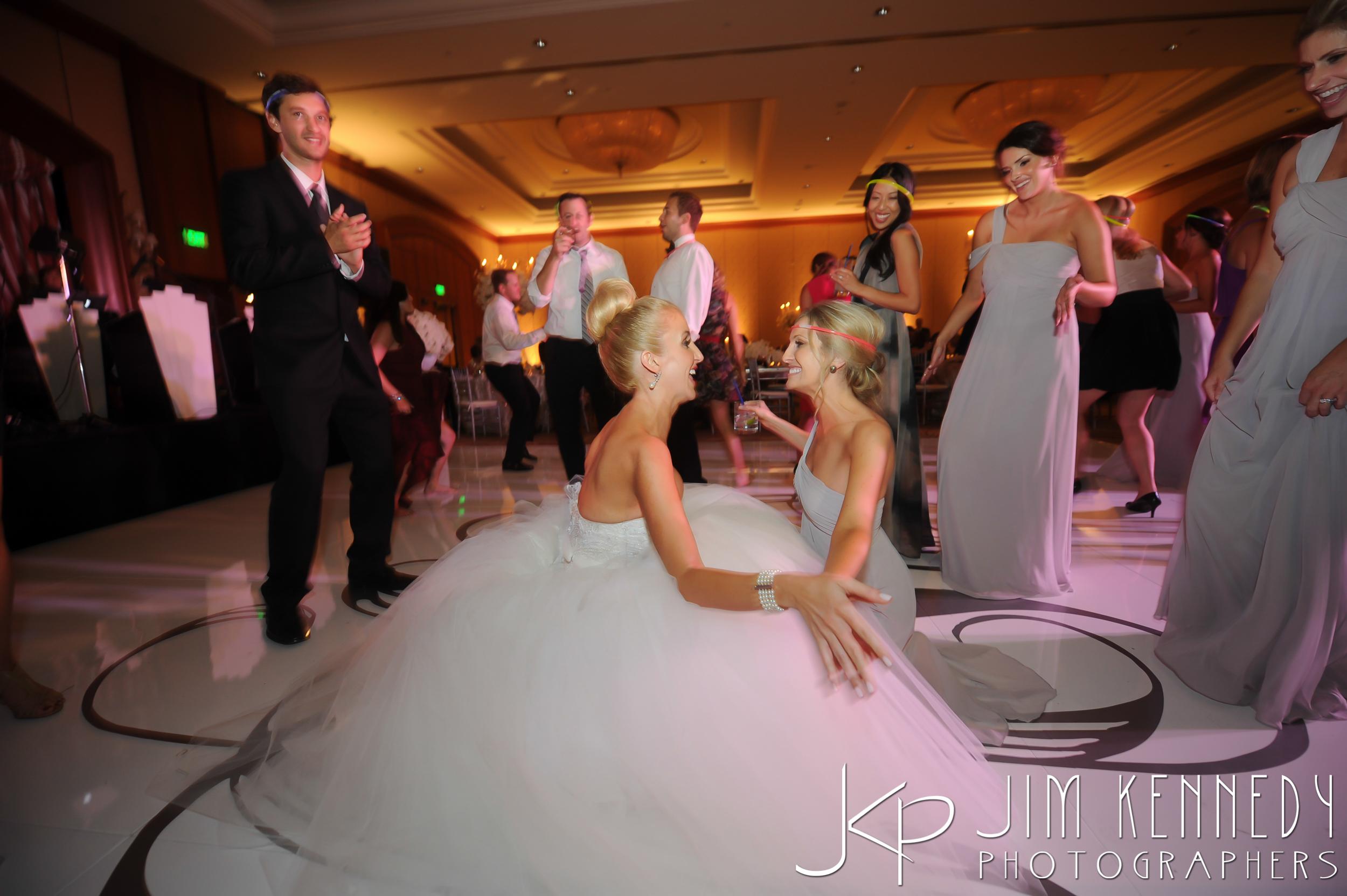 balboa-bay-resort-wedding-photography_0248.JPG