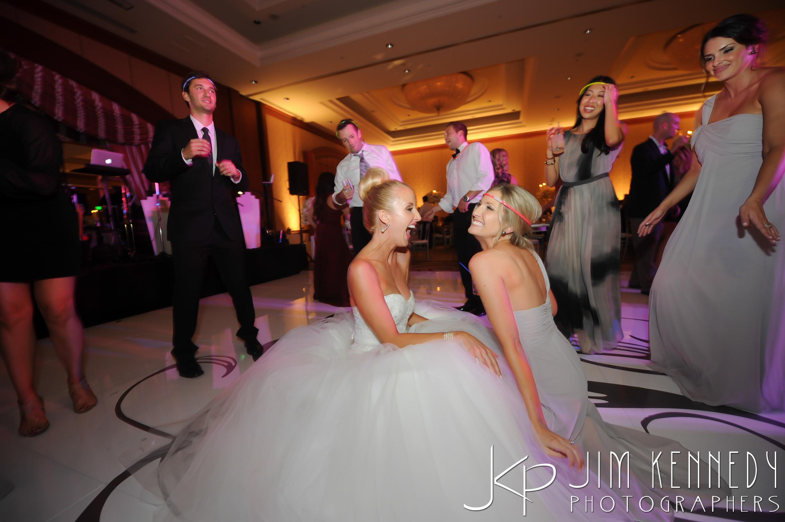 balboa-bay-resort-wedding-photography_0249.JPG