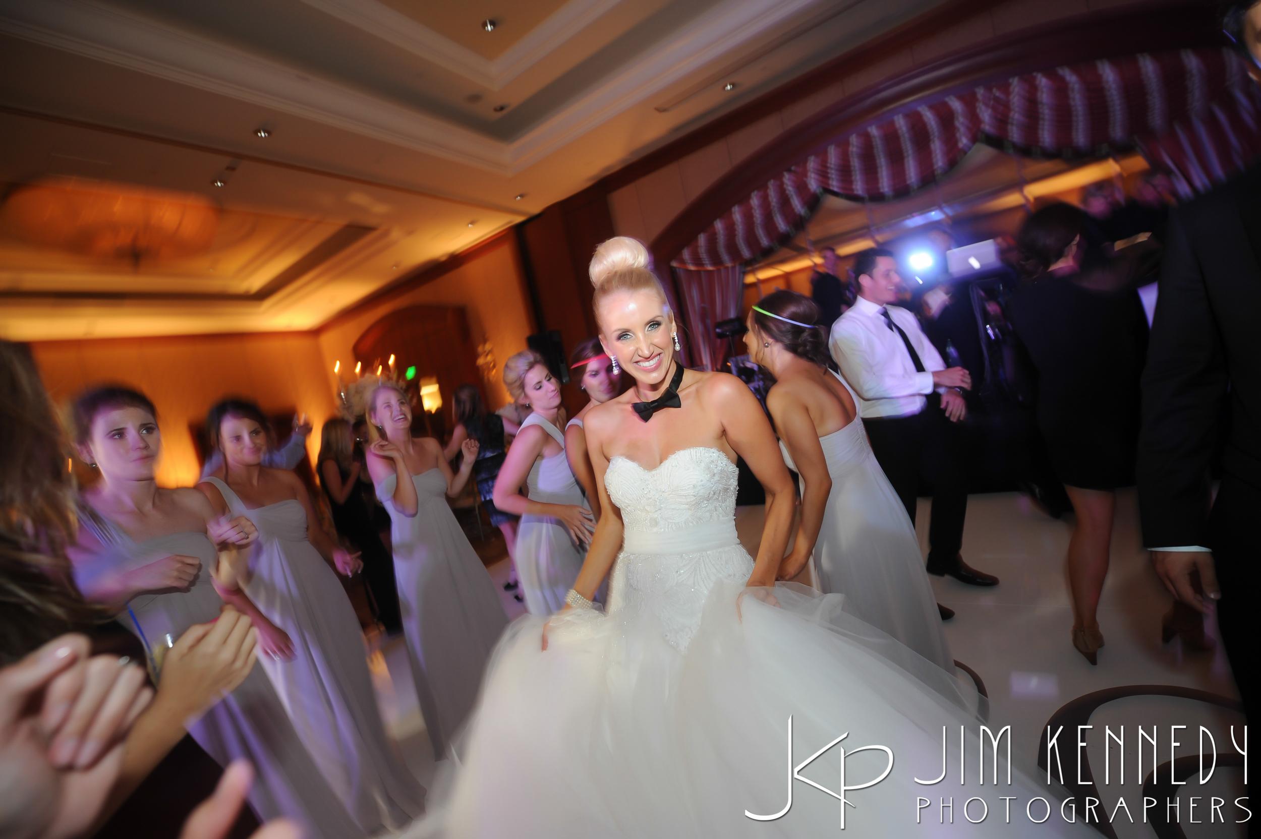 balboa-bay-resort-wedding-photography_0250.JPG