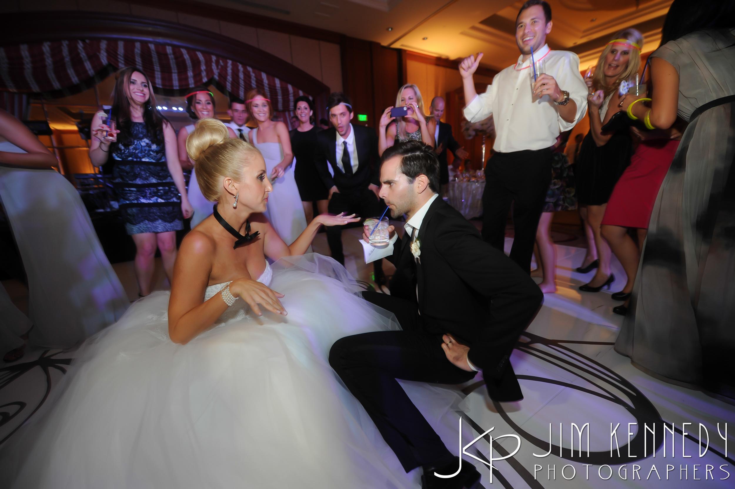 balboa-bay-resort-wedding-photography_0251.JPG
